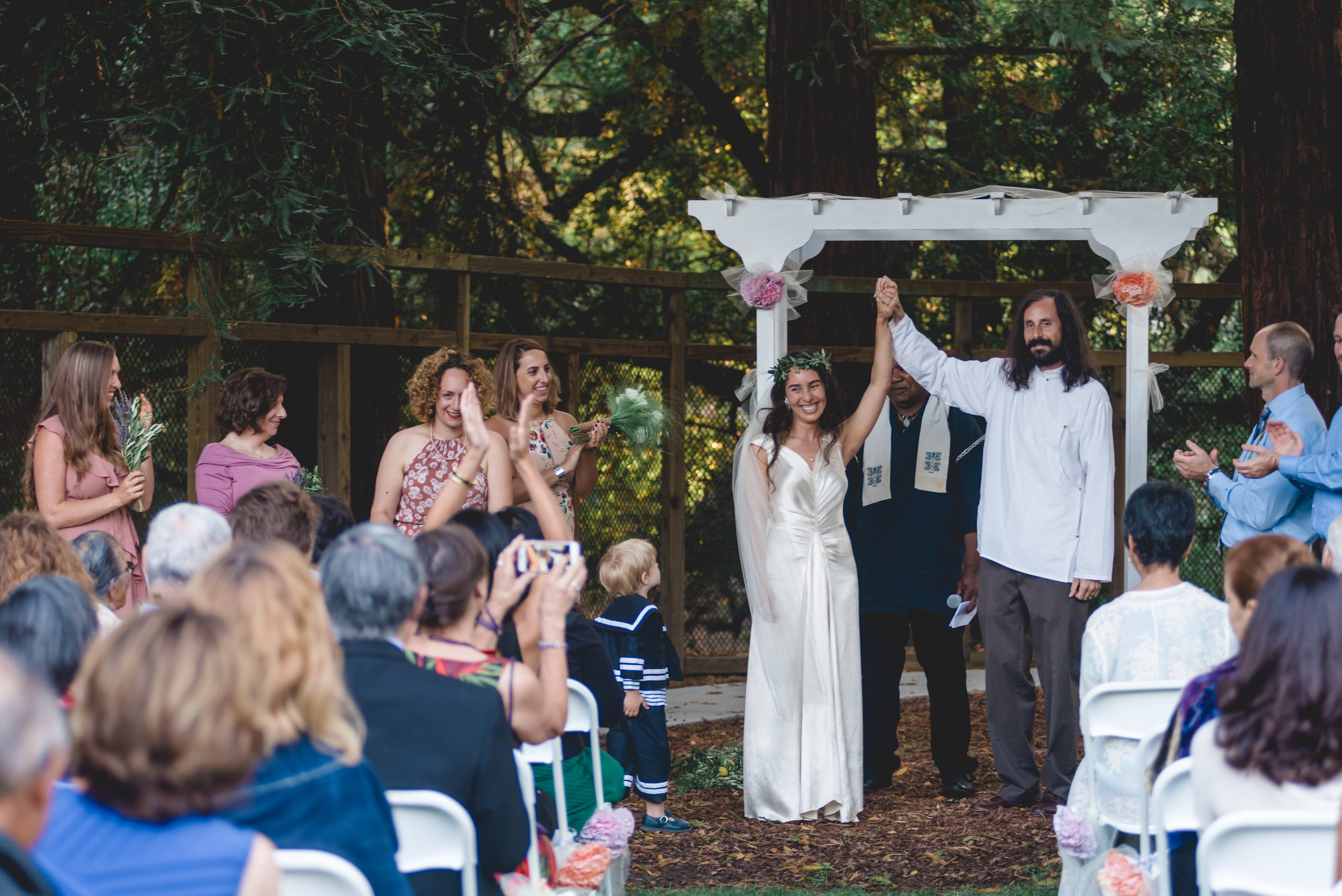 Boho-San-Rafael-wedding-ceremony-104.jpg