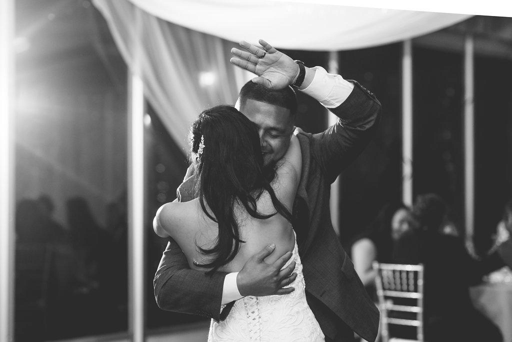 leano-wedding-reception-82.jpg