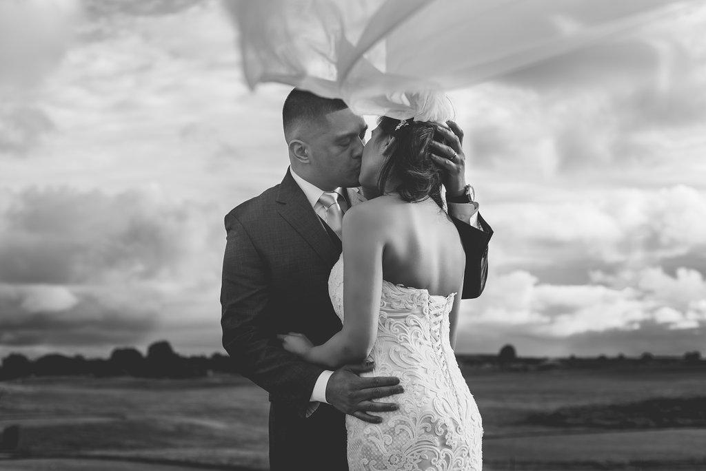 leano-wedding-bride-and-groom-portraits-45.jpg