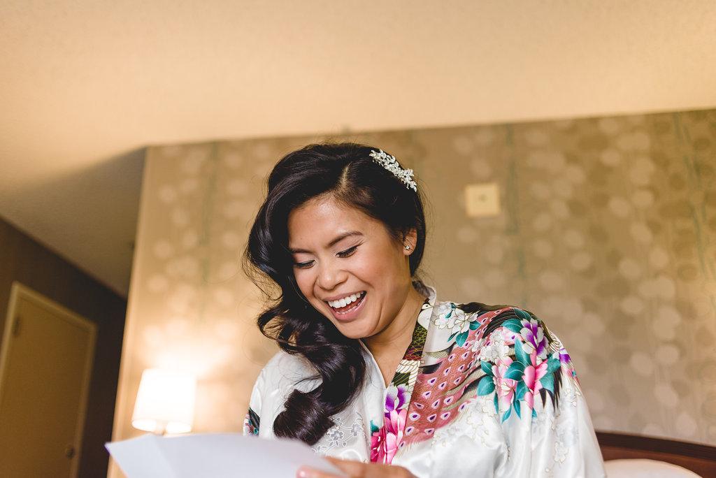 leano-wedding-getting-ready-49.jpg