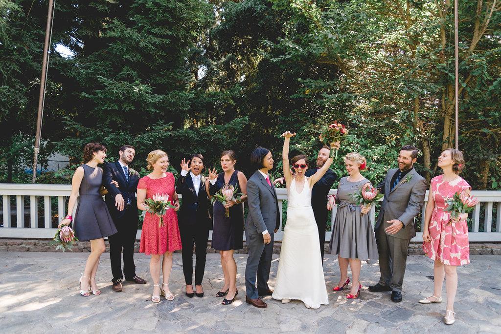 jen+allegra-wedding-party-25.jpg