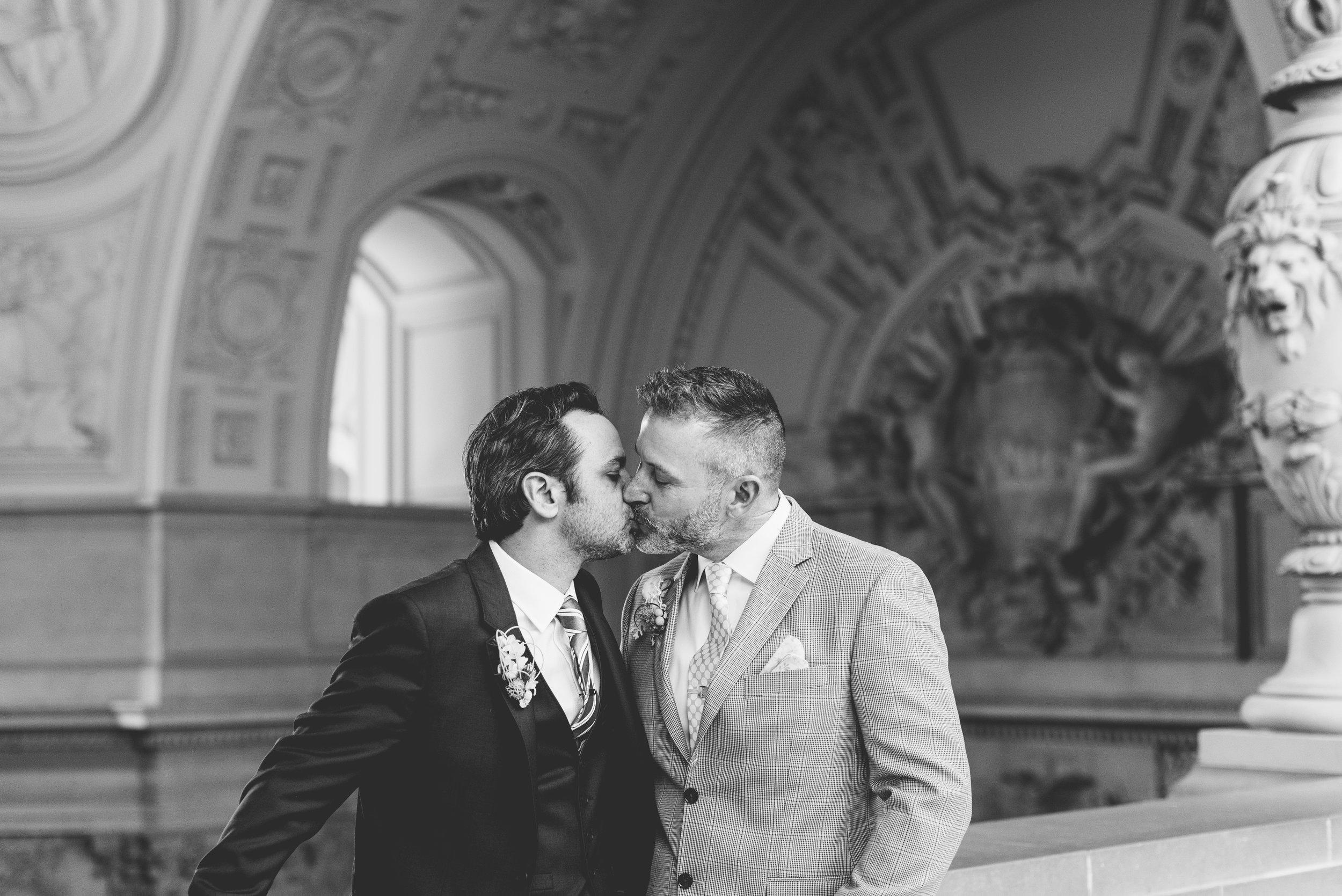 luke-and-brian-city-hall-wedding-18.jpg