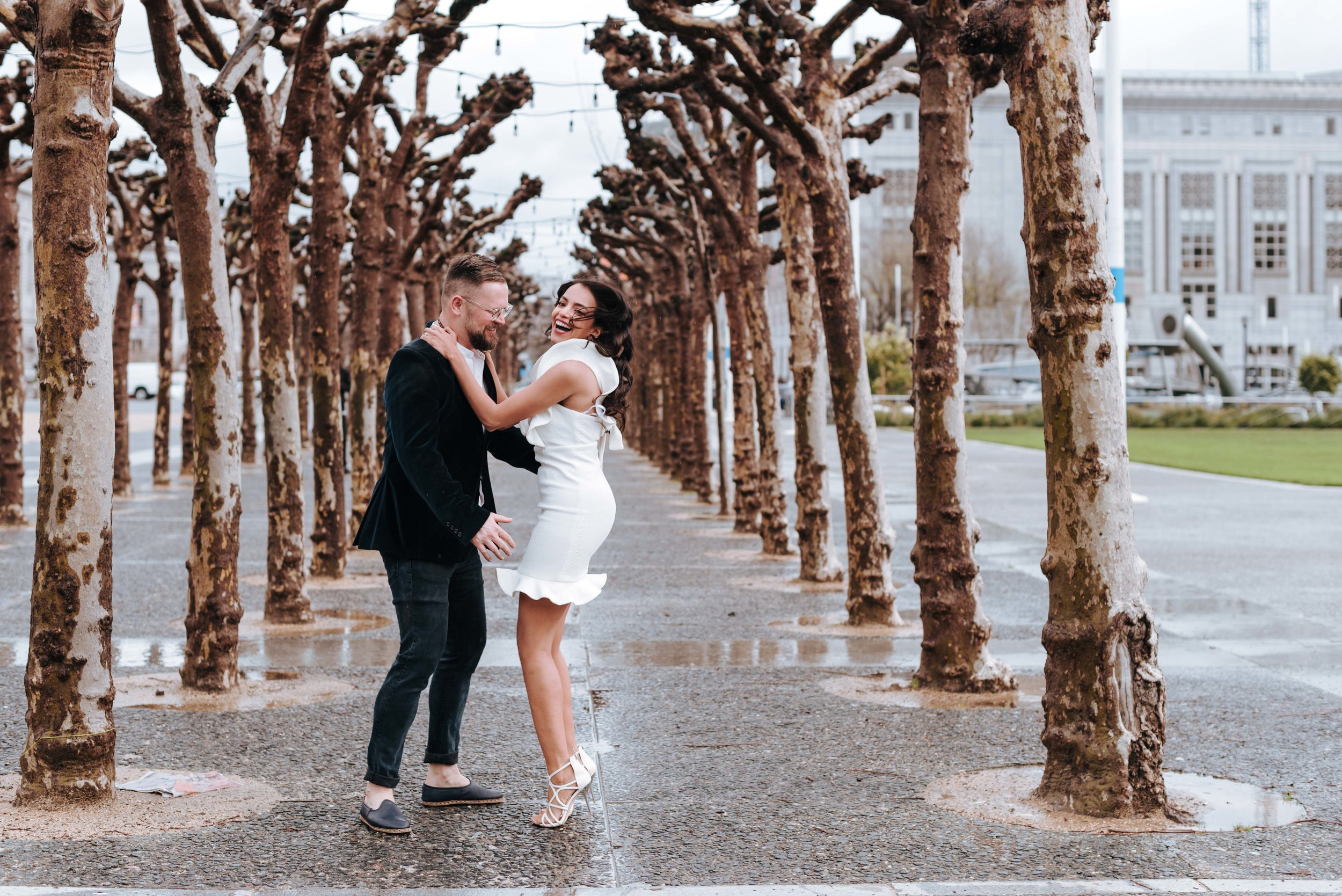 sf_city_hall-rainy-elopement-2.jpg