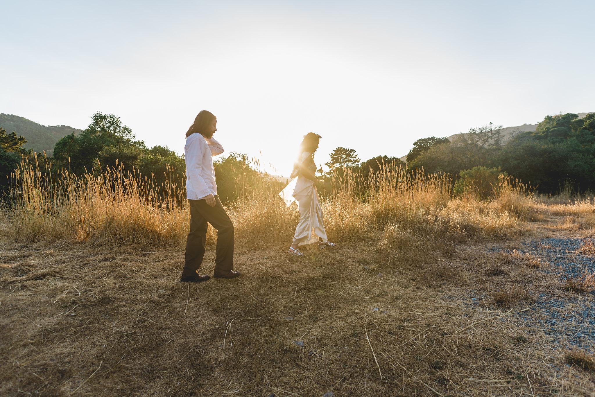 kn-wedding-couples-portraits-29.jpg
