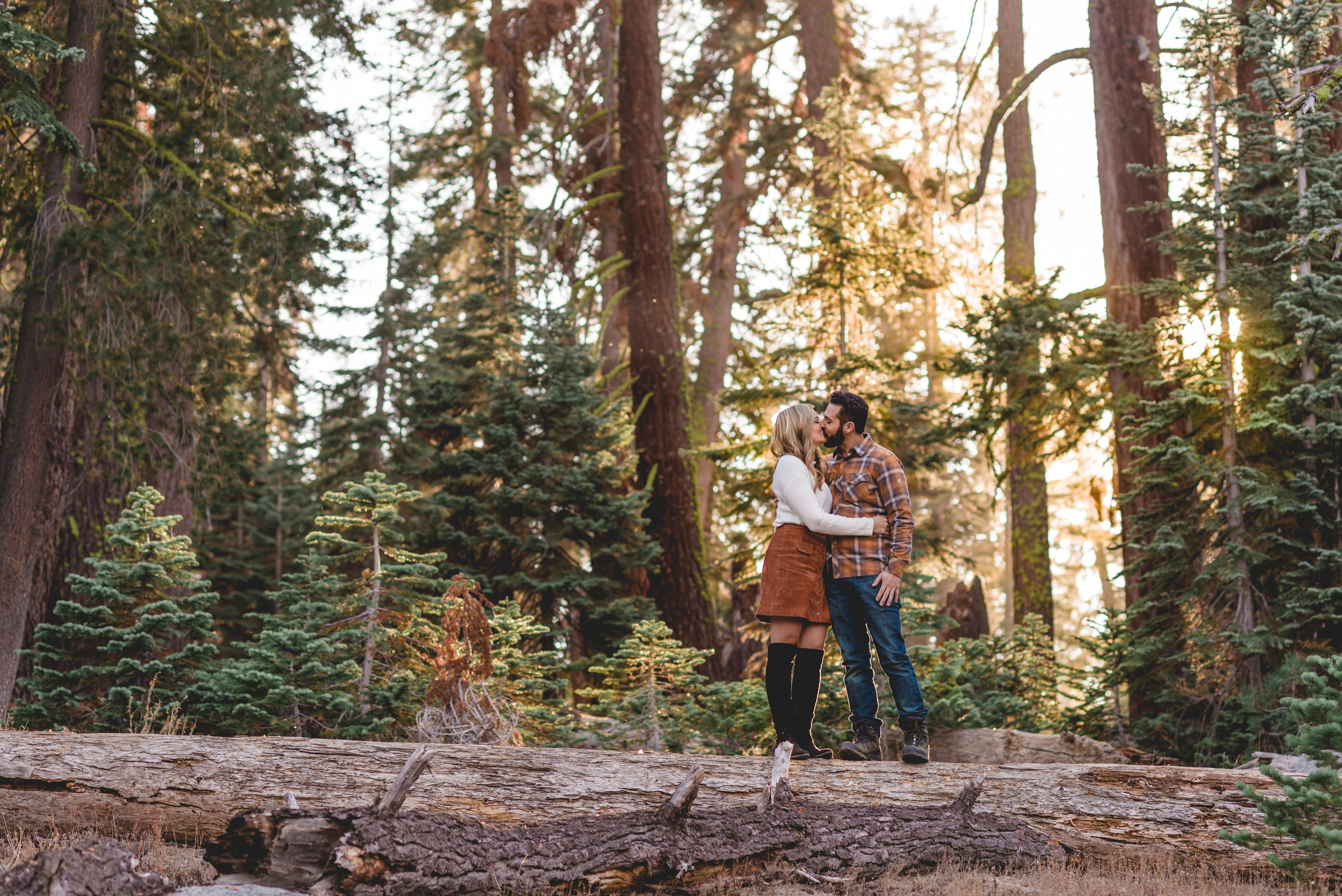 Yosemite-Engagement-5.jpg