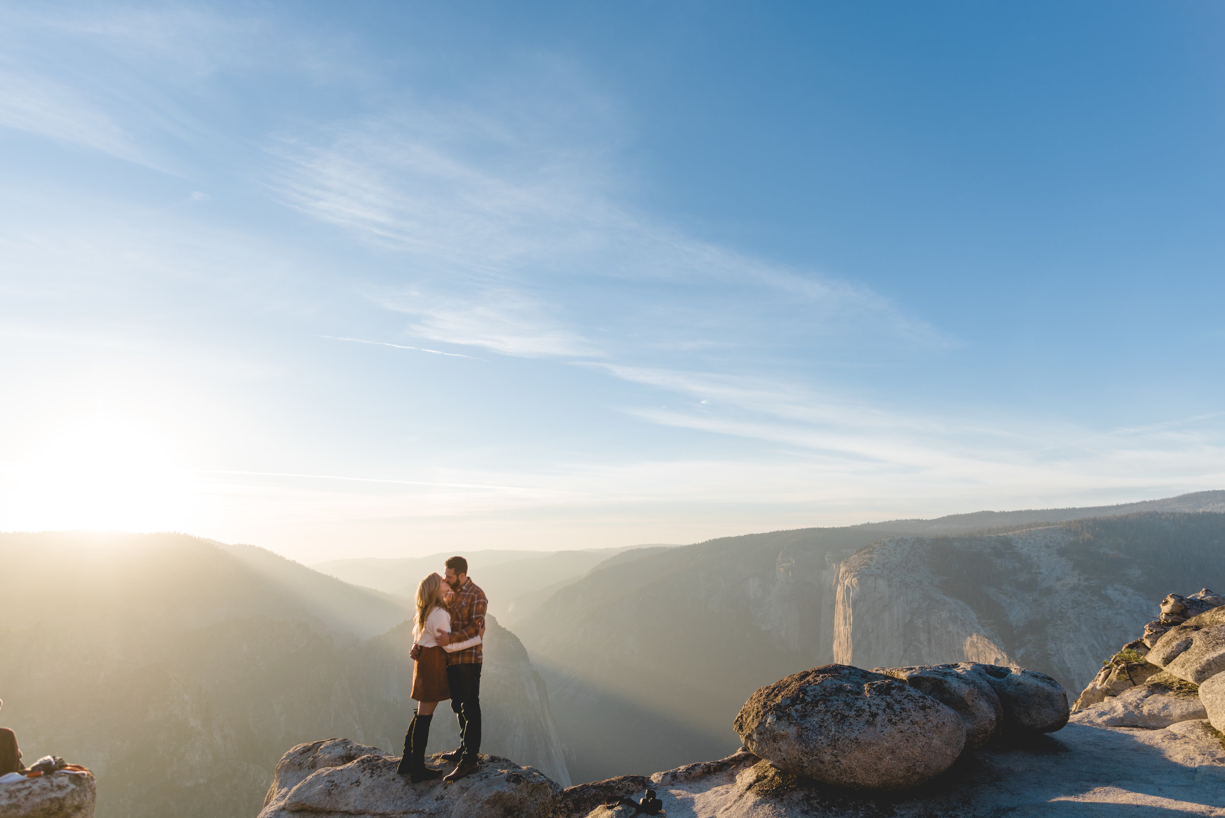 Yosemite-Engagement-29.jpg