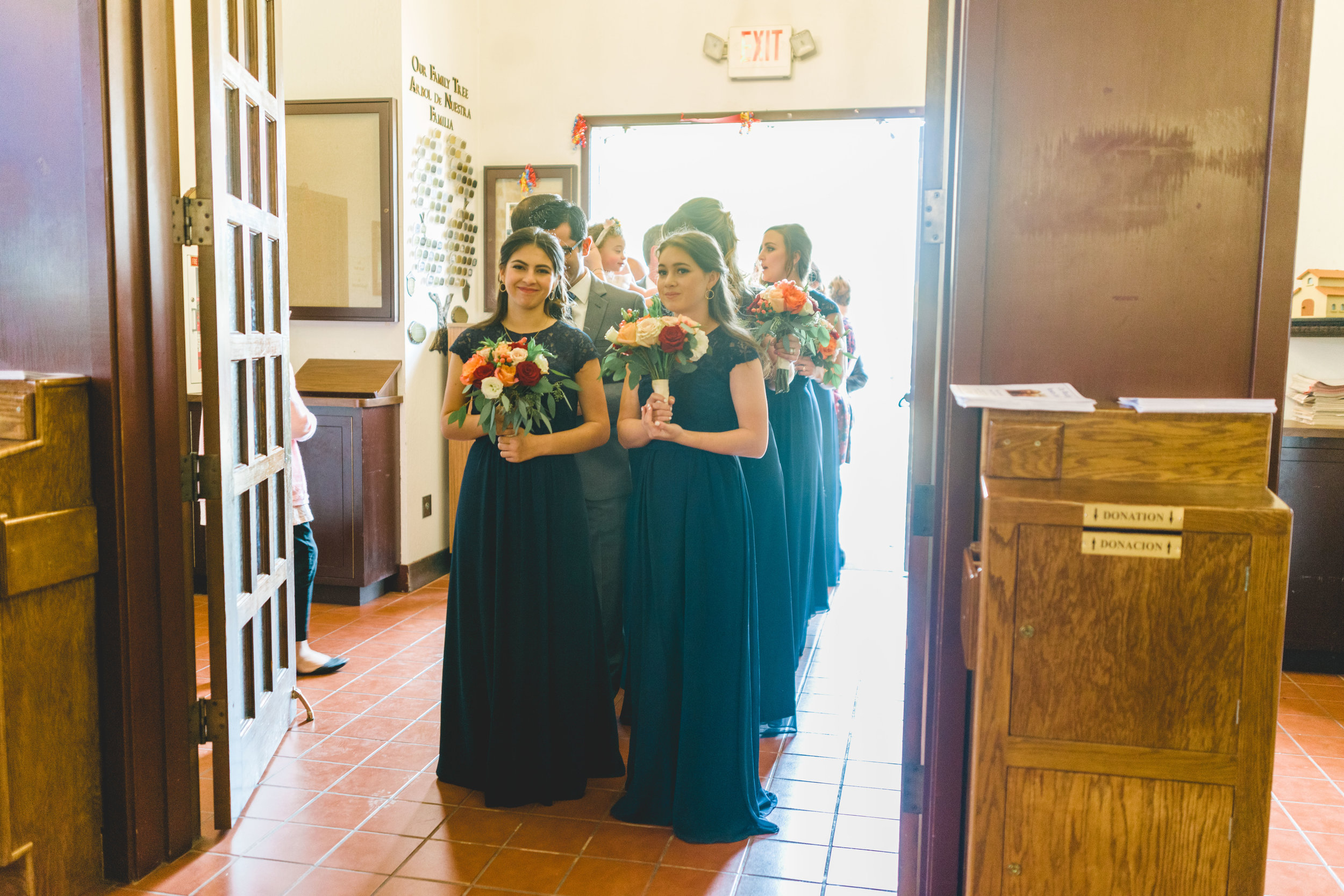 Palm-Event-Center-Wedding-44.jpg