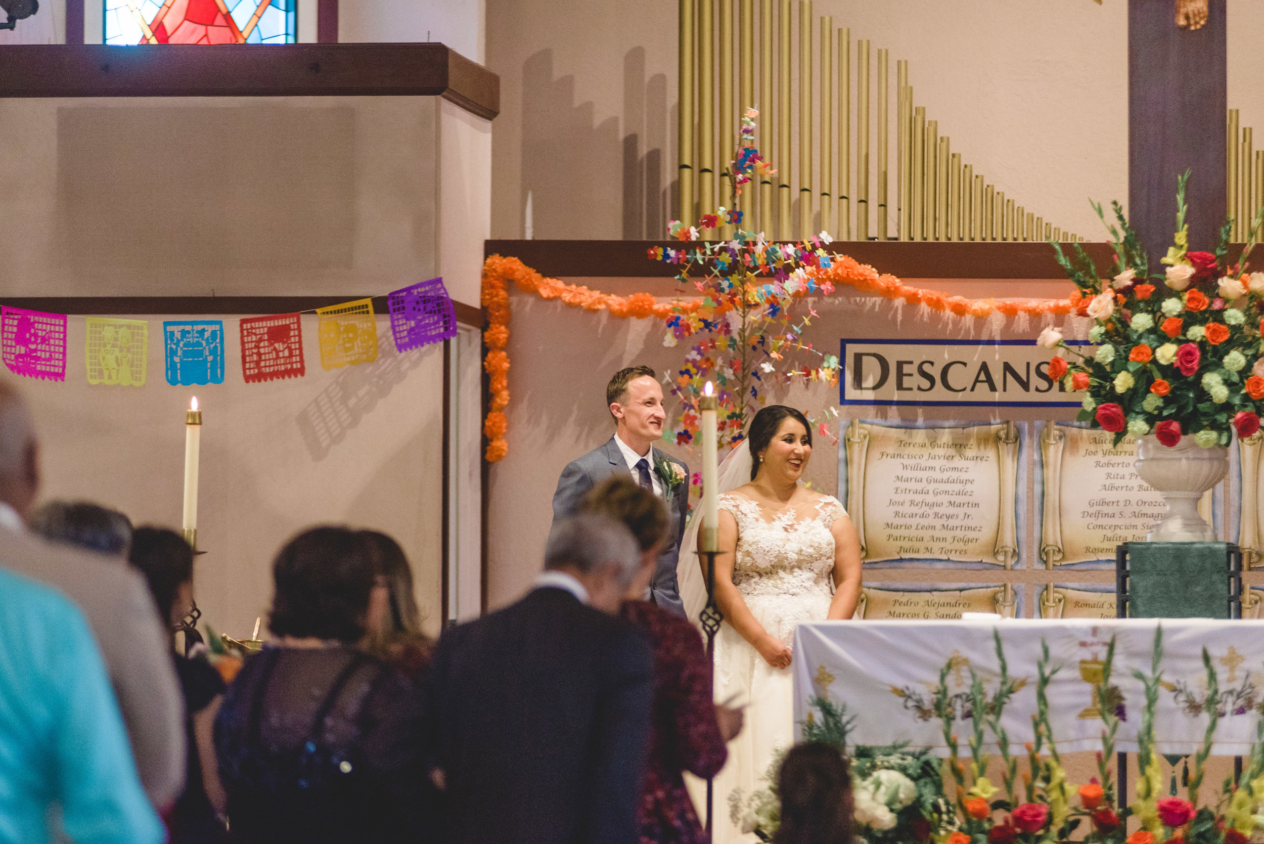 Palm-Event-Center-Wedding-111.jpg