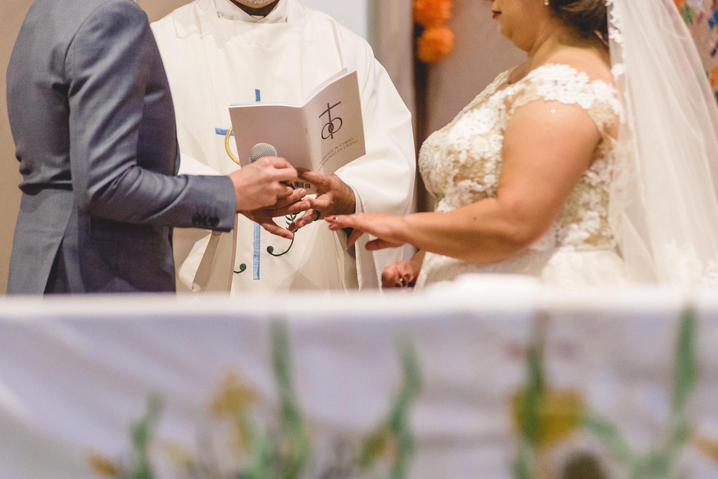 Palm-Event-Center-Wedding-159.jpg