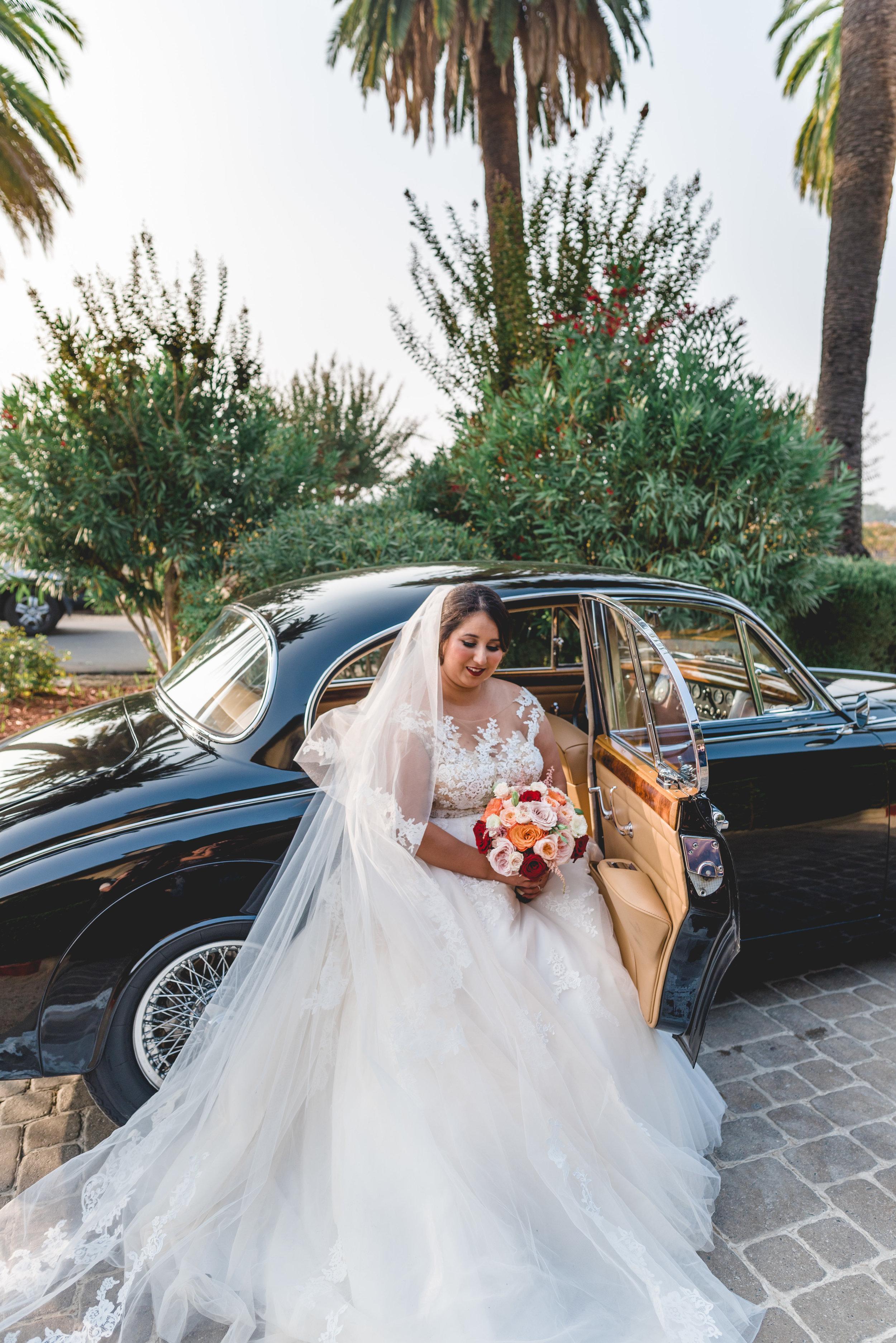 Palm-Event-Center-wedding-Bride-1.jpg