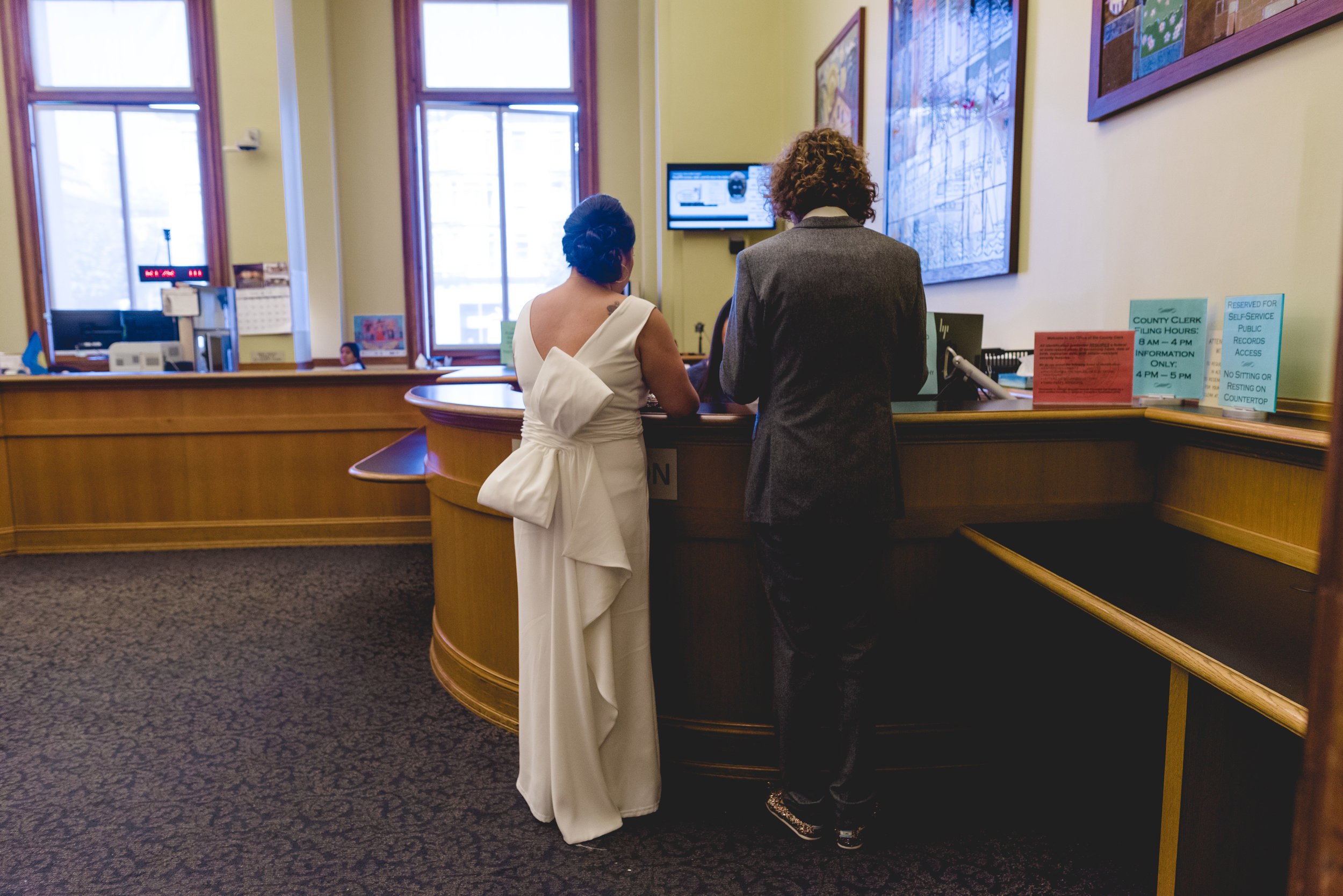 SF-City-Hall-Wedding-36.jpg