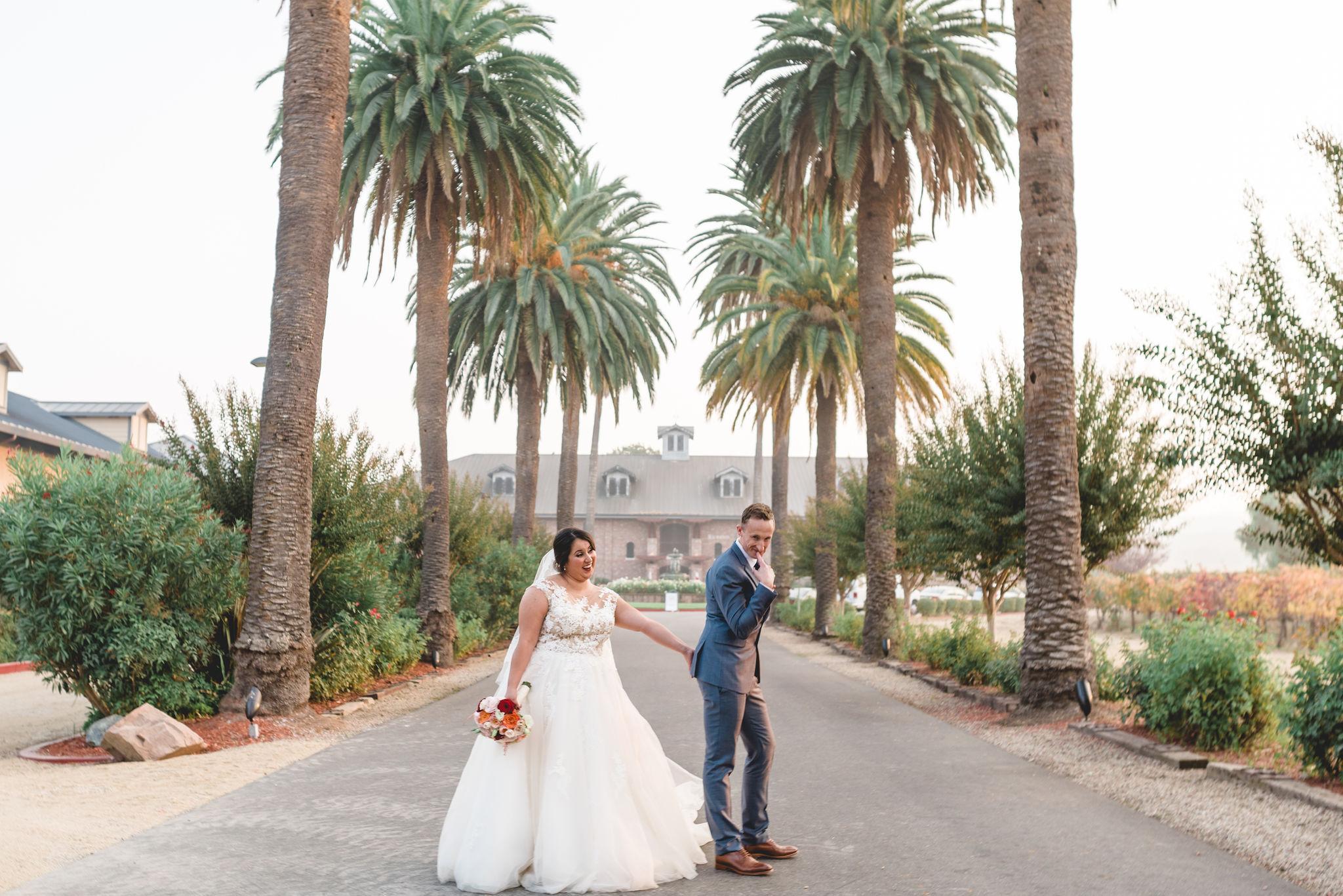 palm_event_center_bride_and_groom
