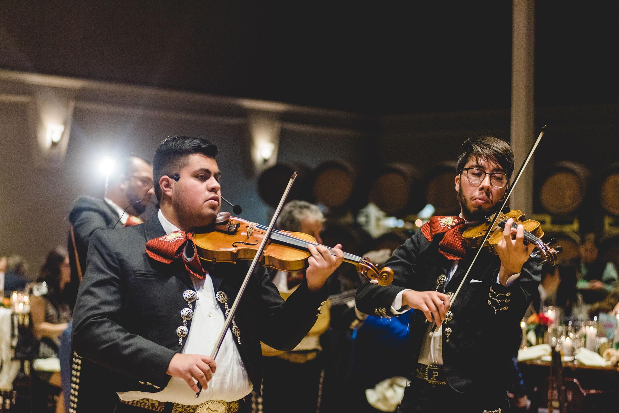 mariachi_band_wedding-reception-90.jpg