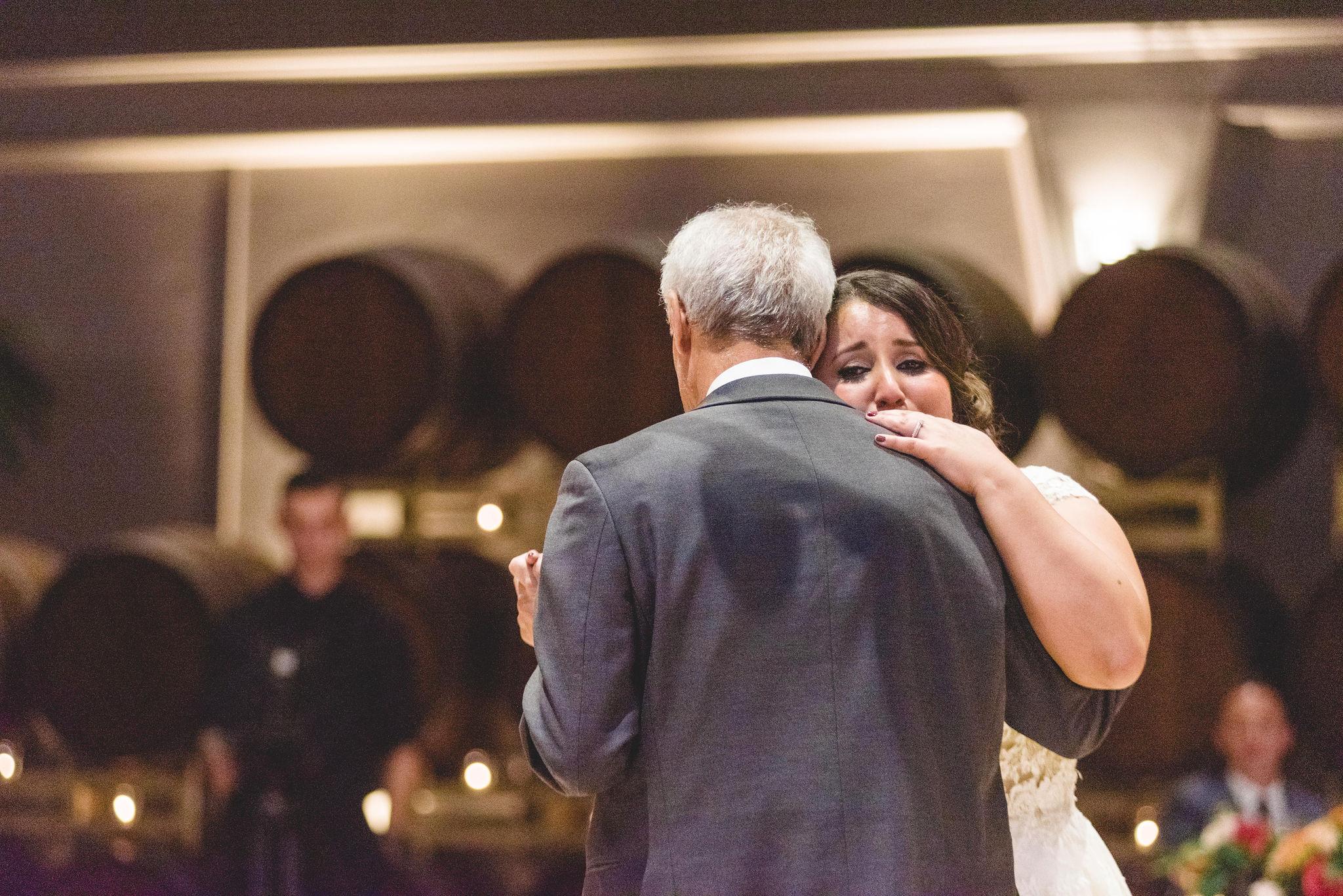 rokes_wedding-reception-285.jpg