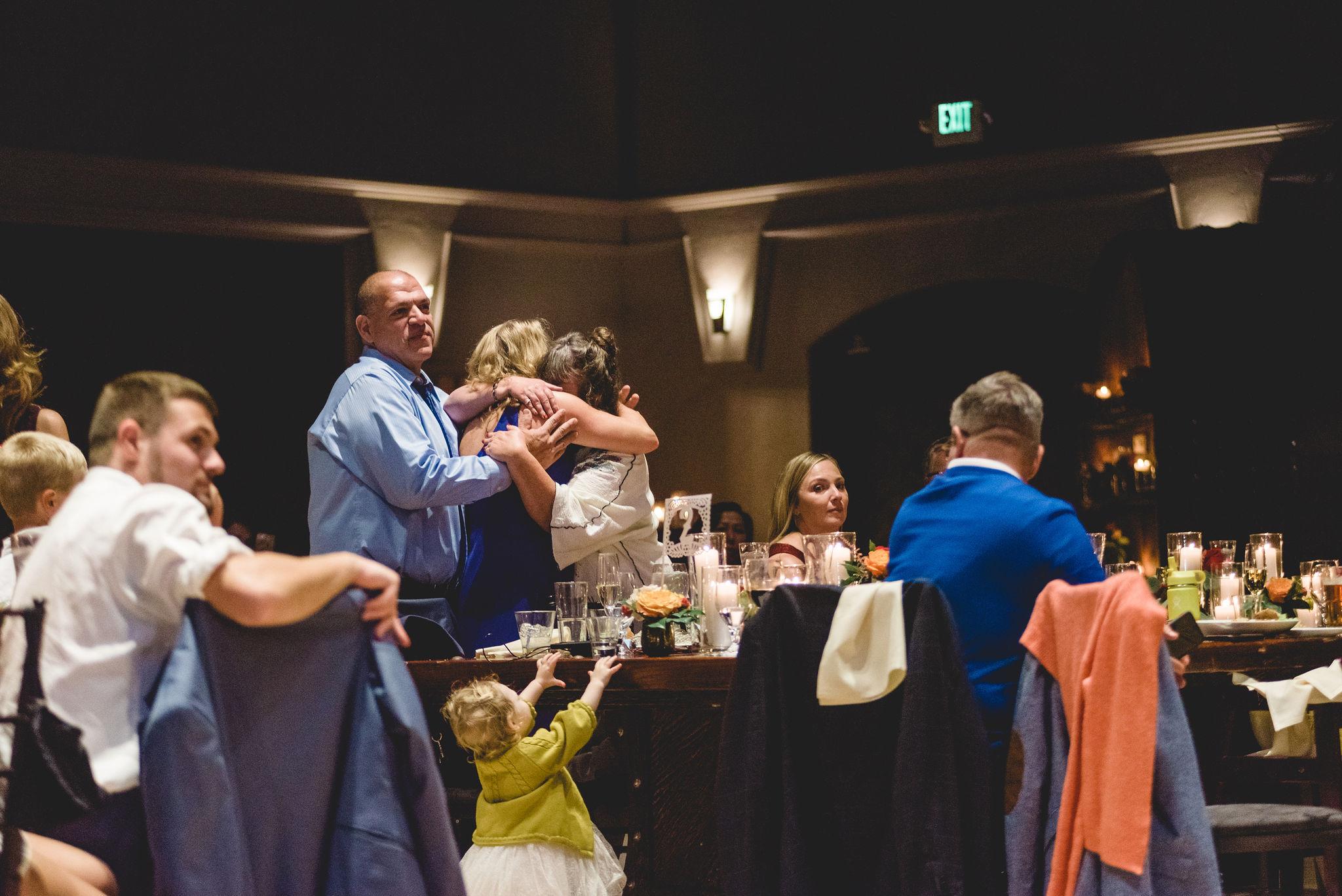 rokes_wedding-reception-288.jpg