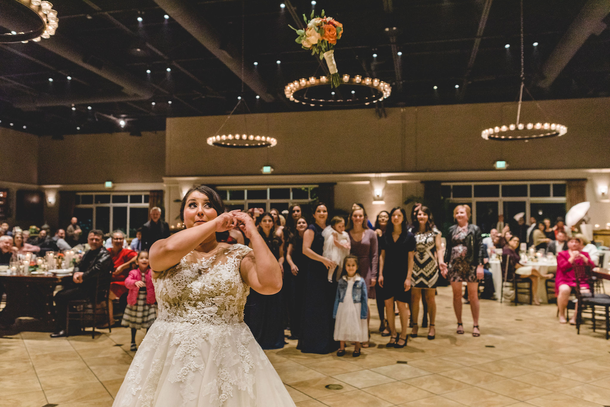 palm-event_wedding-reception-344.jpg