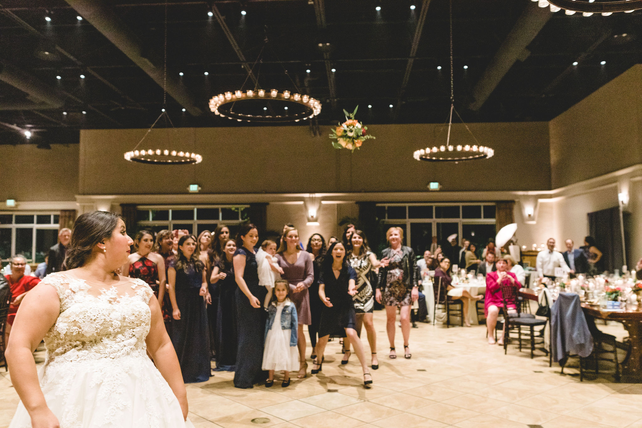 rokes_wedding-reception-347.jpg