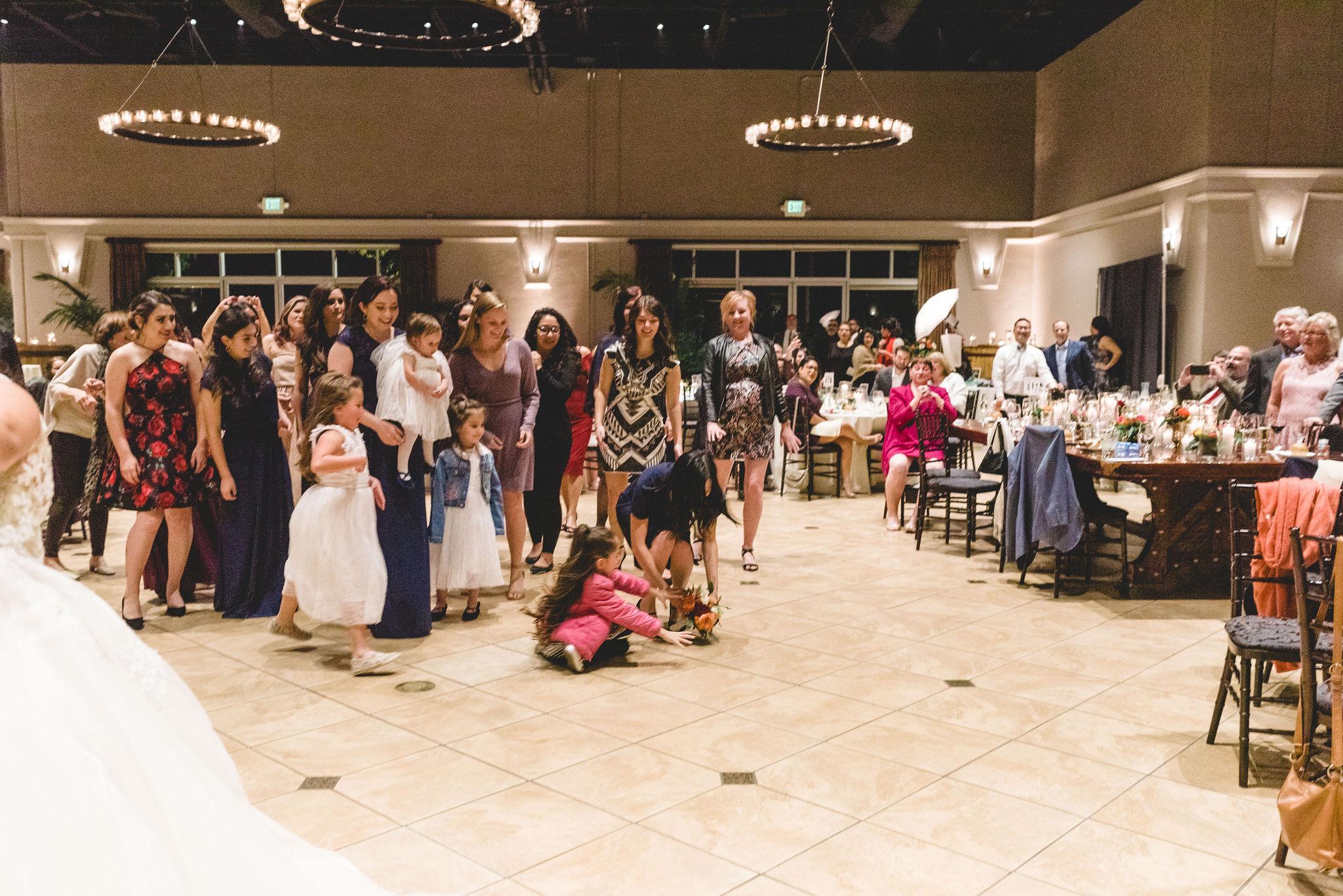 rokes_wedding-reception-353.jpg