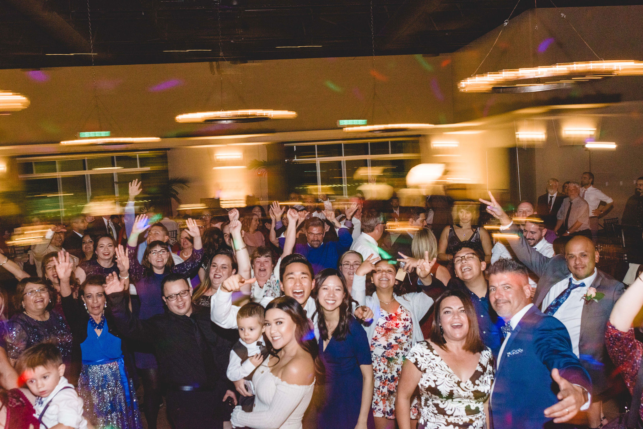 rokes_wedding-reception-385.jpg
