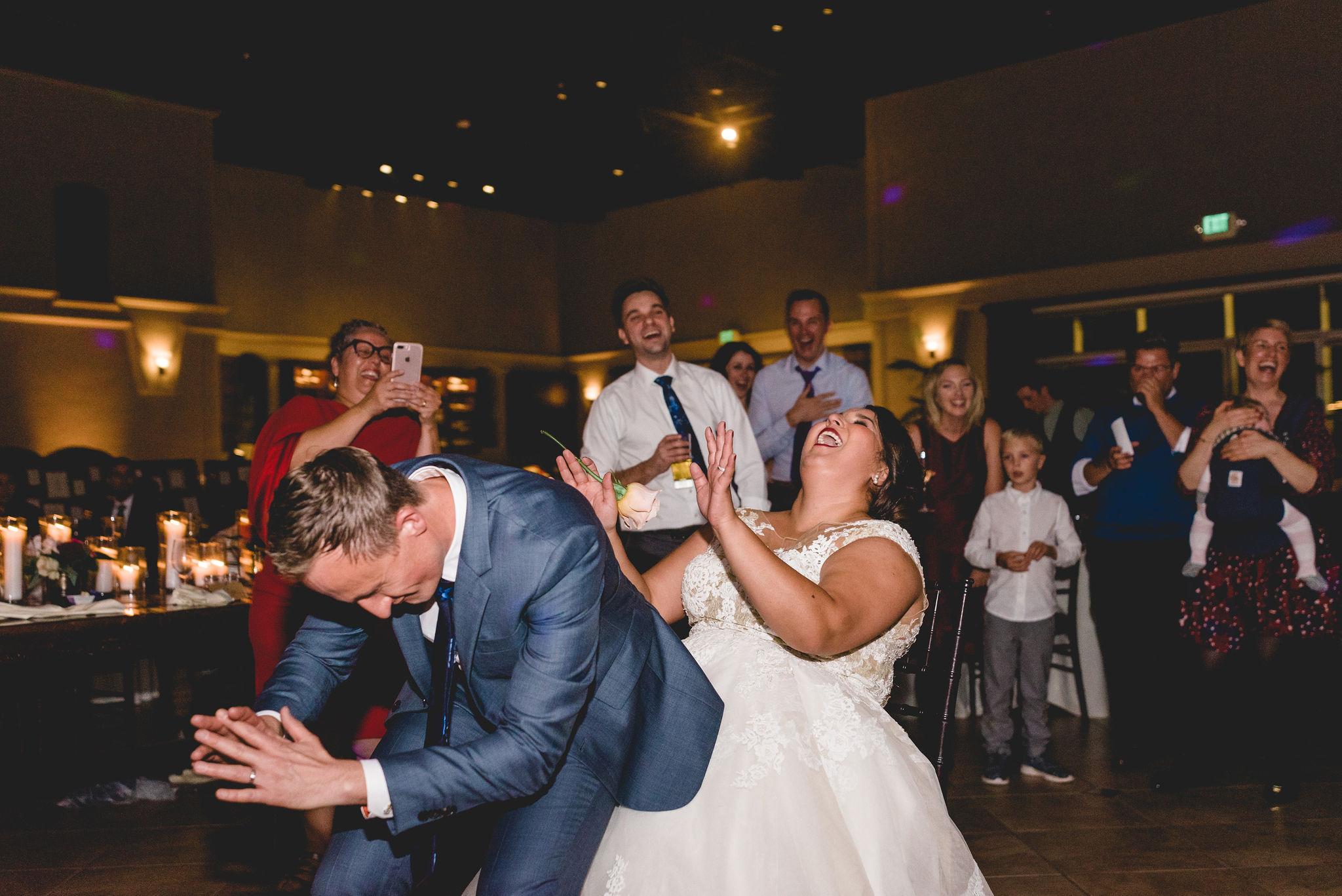 rokes_wedding-reception-467.jpg