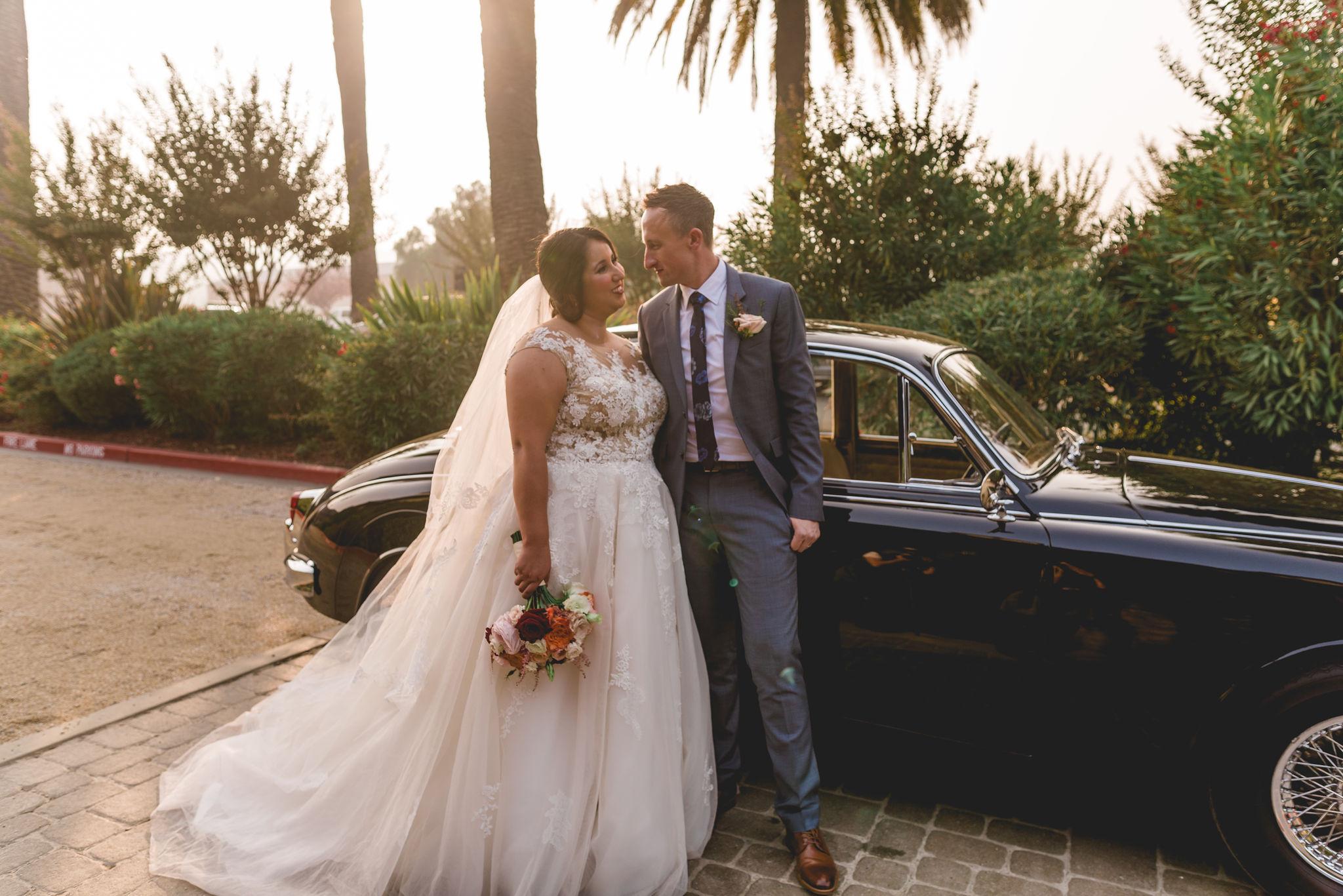 rokes_wedding-couple-14.jpg