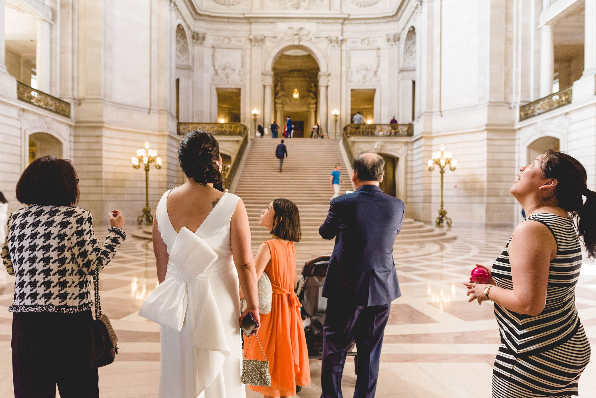 wtfjk_wedding-cityhall-11.jpg