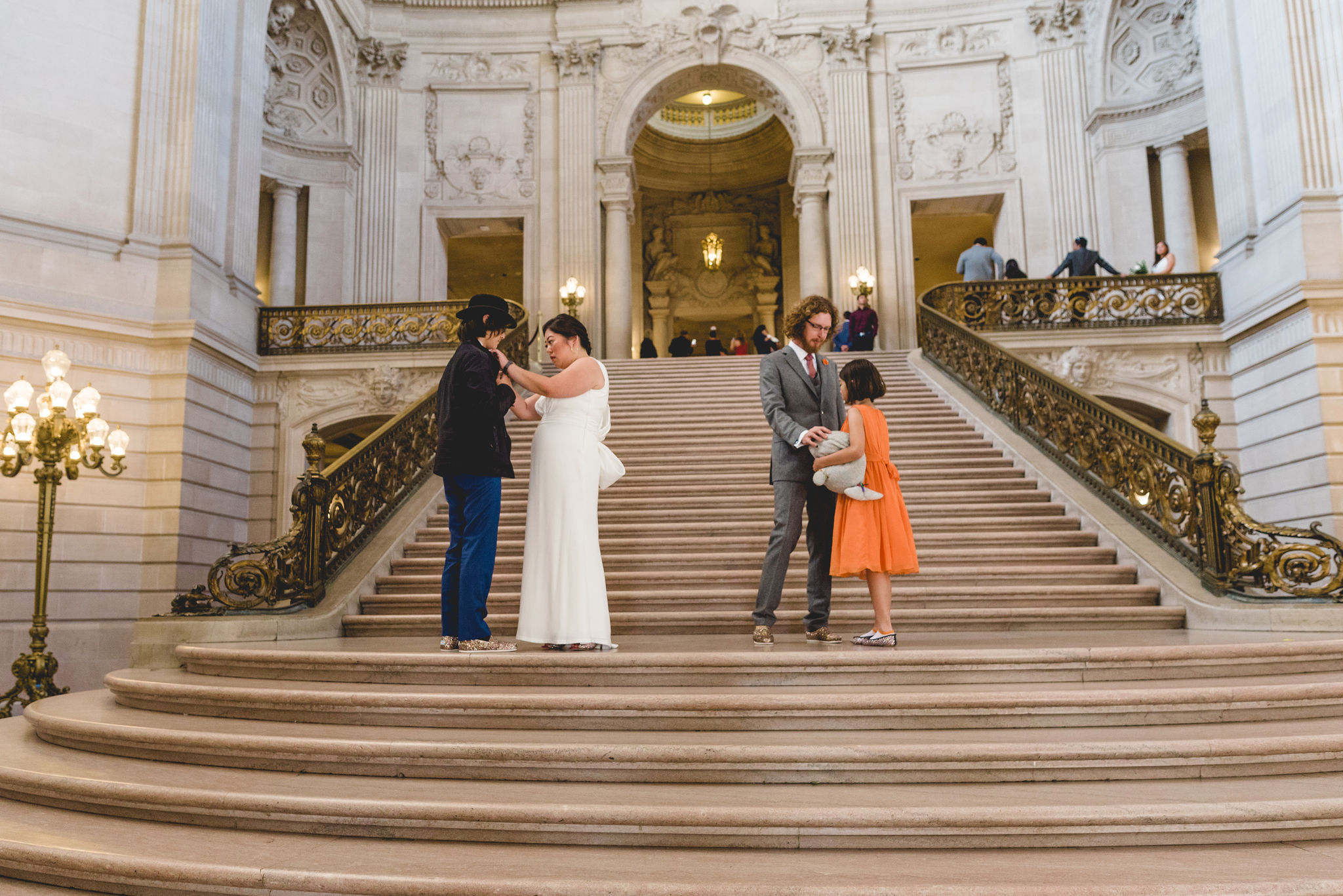 wtfjk_wedding-cityhall-13.jpg