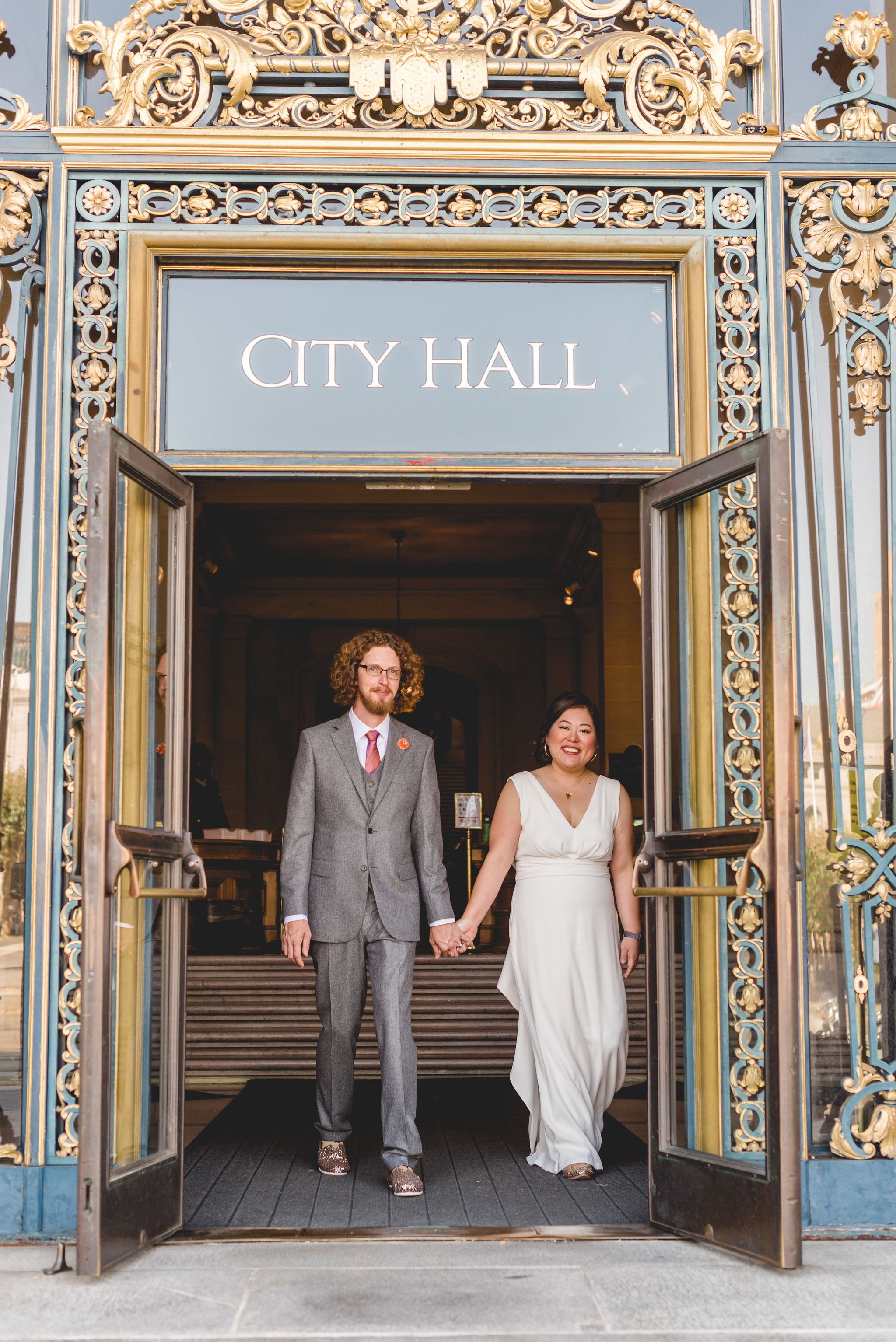 wtfjk_wedding-cityhall-portraits-76.jpg