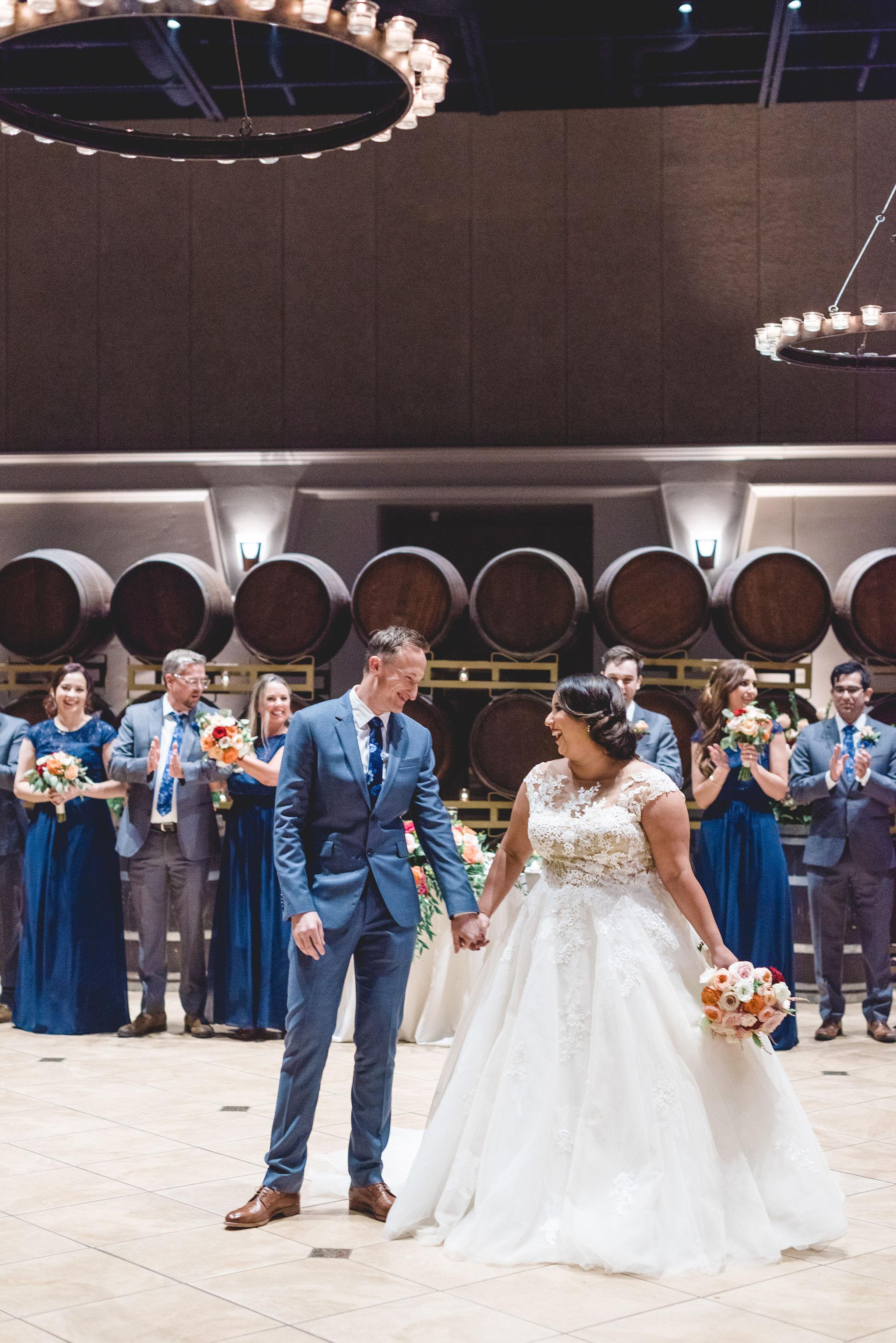 rokes_wedding-reception-73.jpg