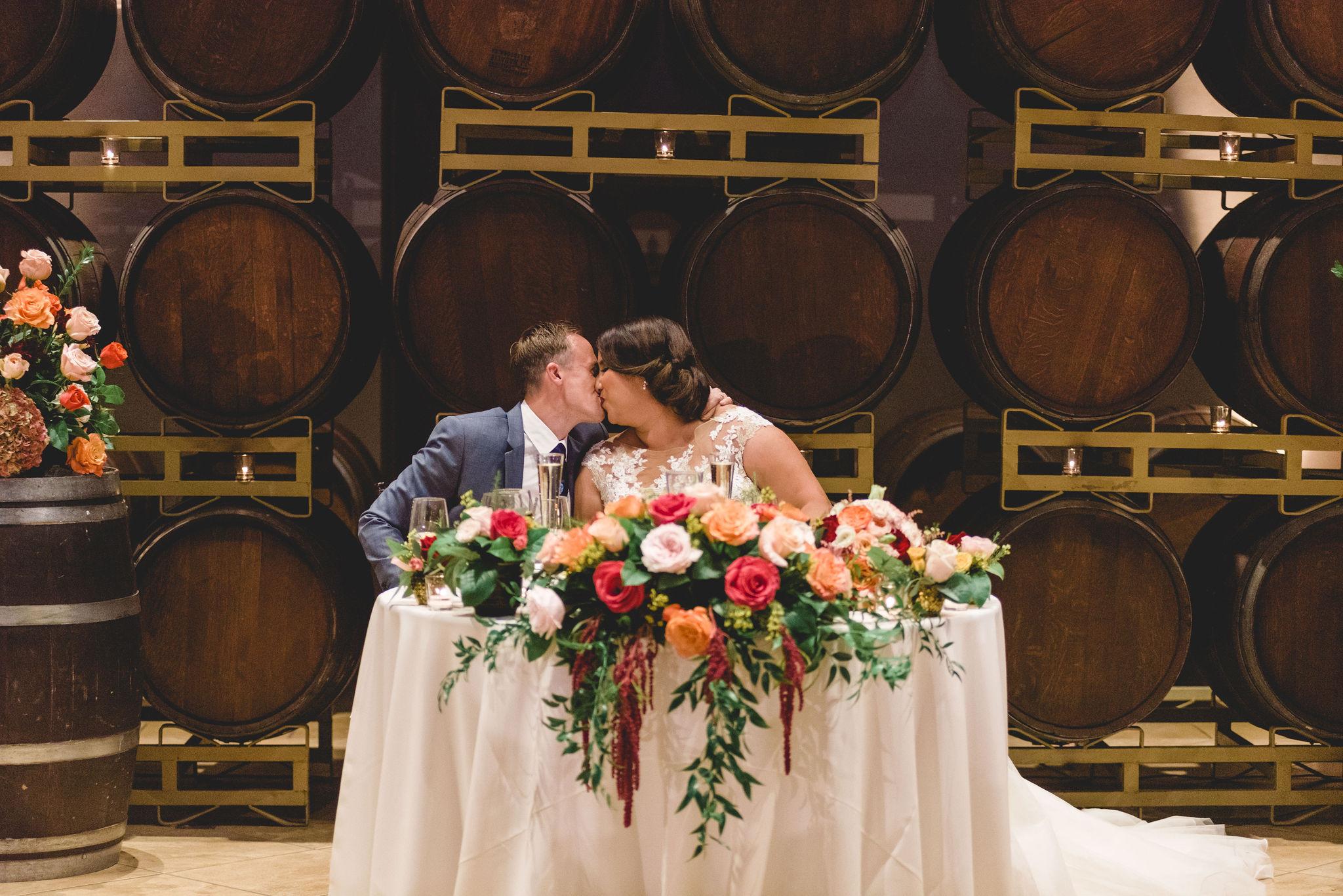 rokes_wedding-reception-137.jpg