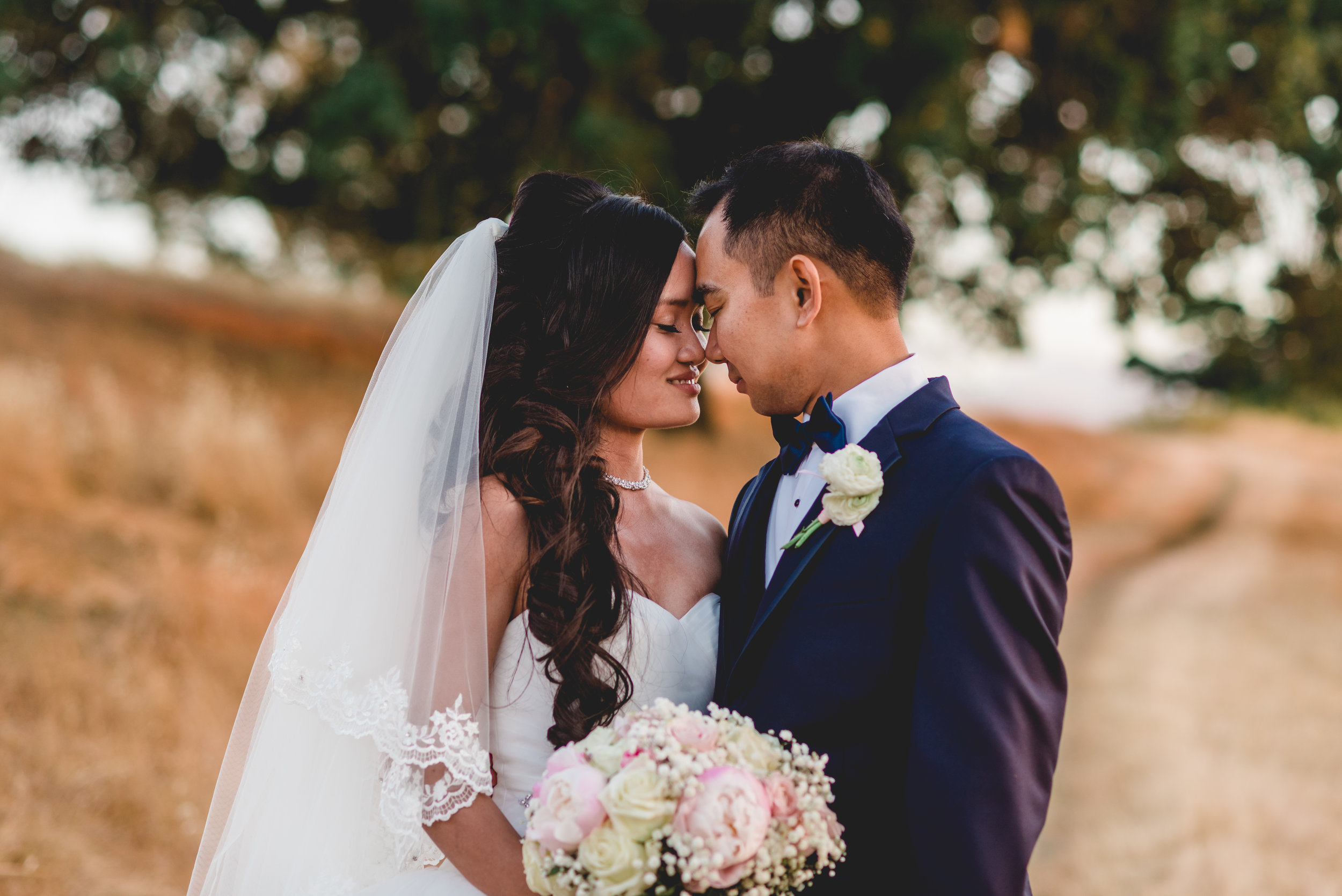 kim_nick-wedding-portraits-122.jpg