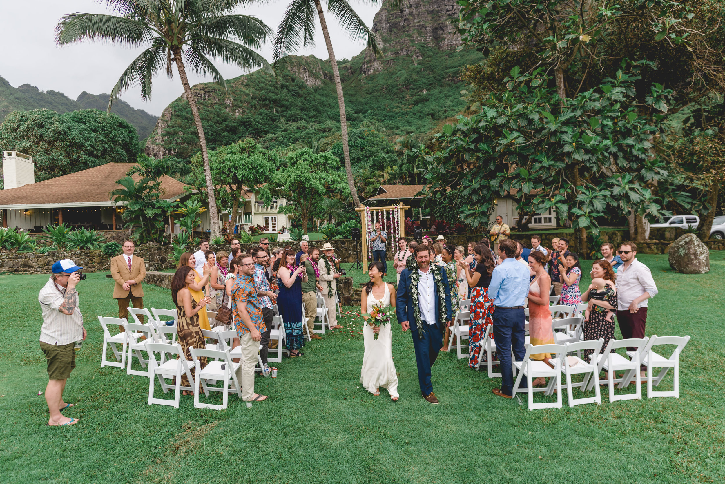 Oahu-Hawaii-Wedding-ceremony-170.jpg