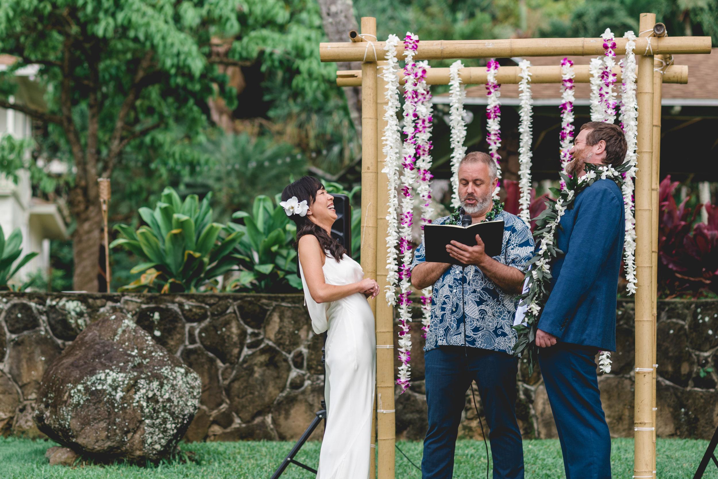 burns_deruntz-wedding-ceremony-157.jpg