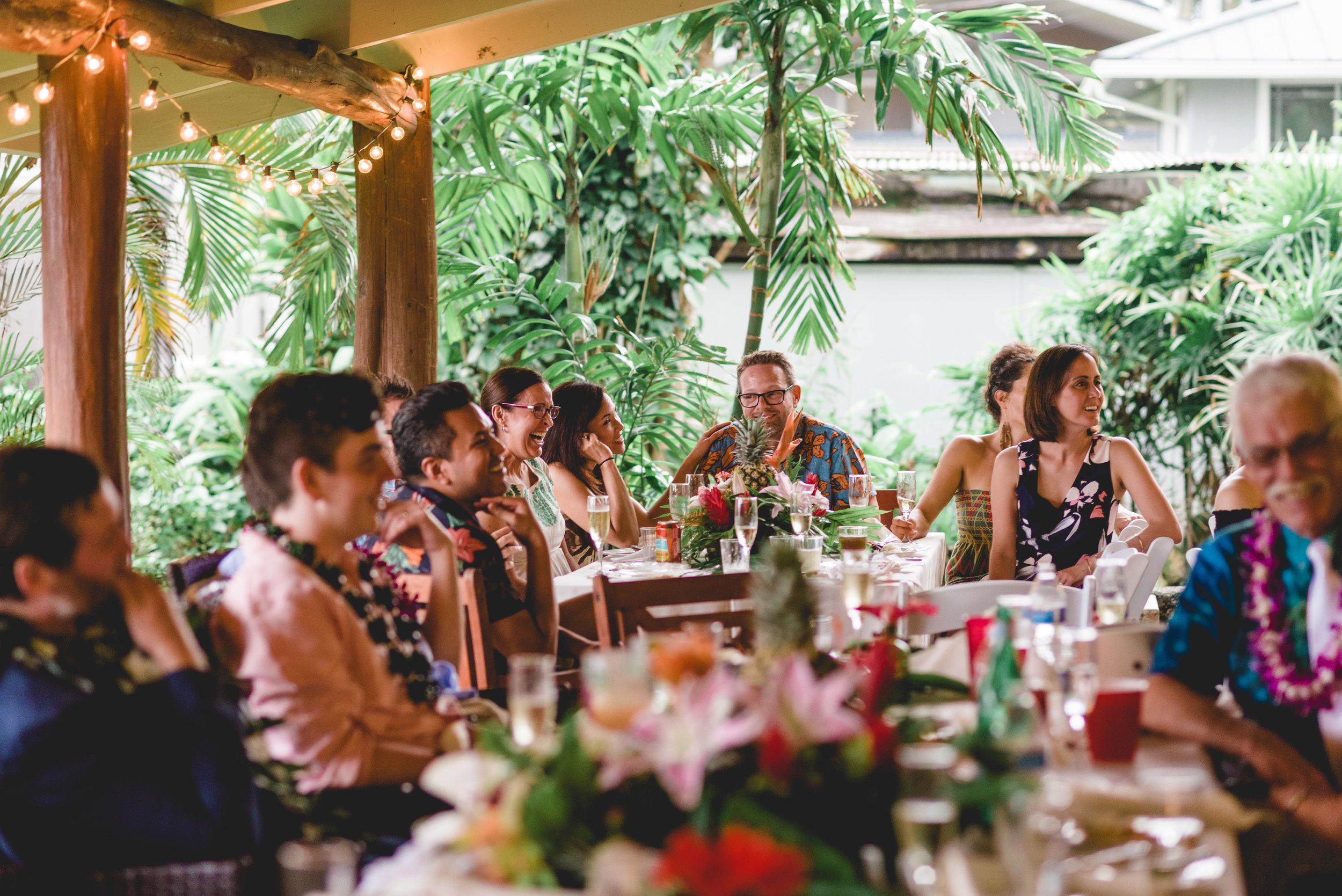 burns_deruntz-wedding-reception-107.jpg