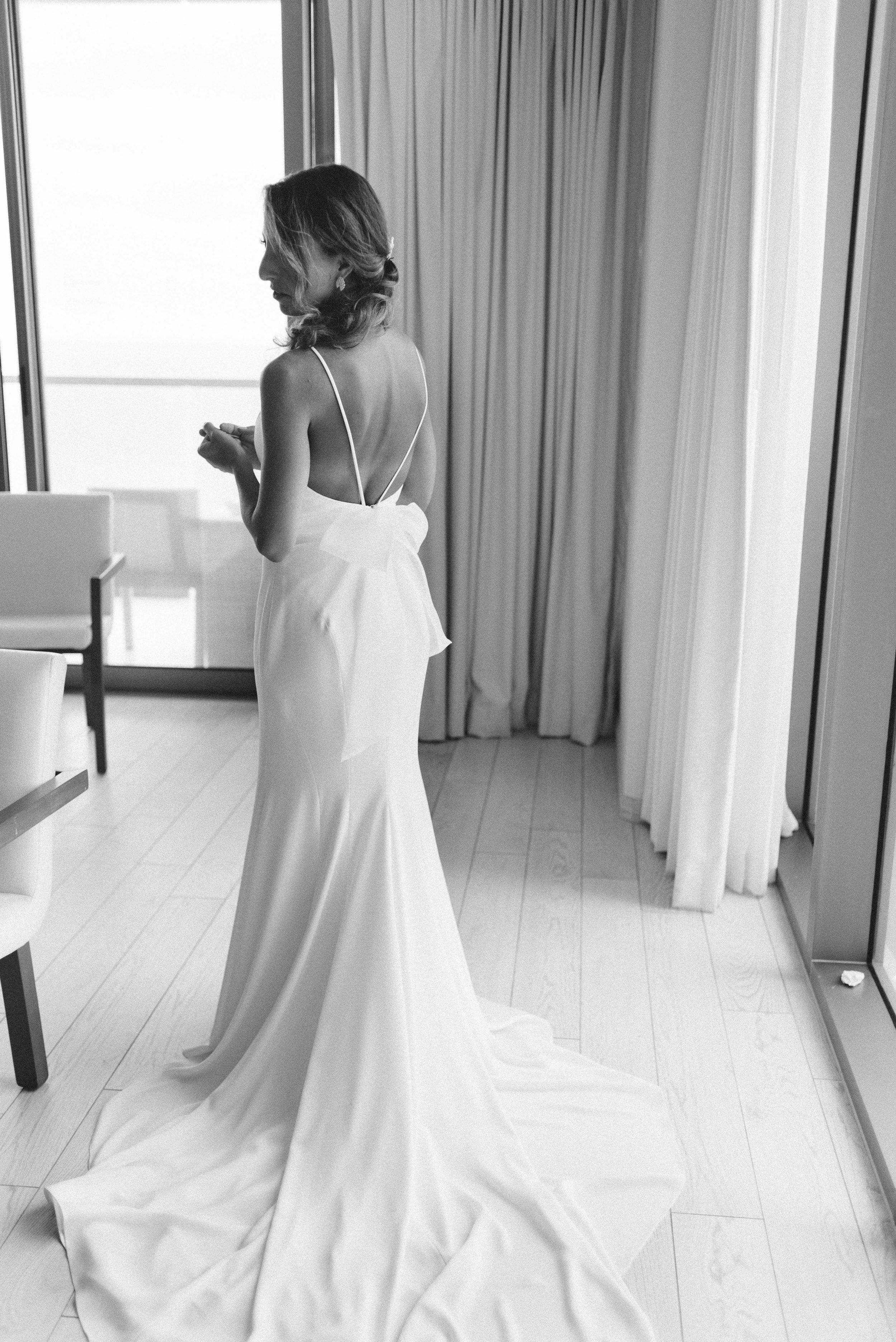 mexico_destination_wedding-85.jpg
