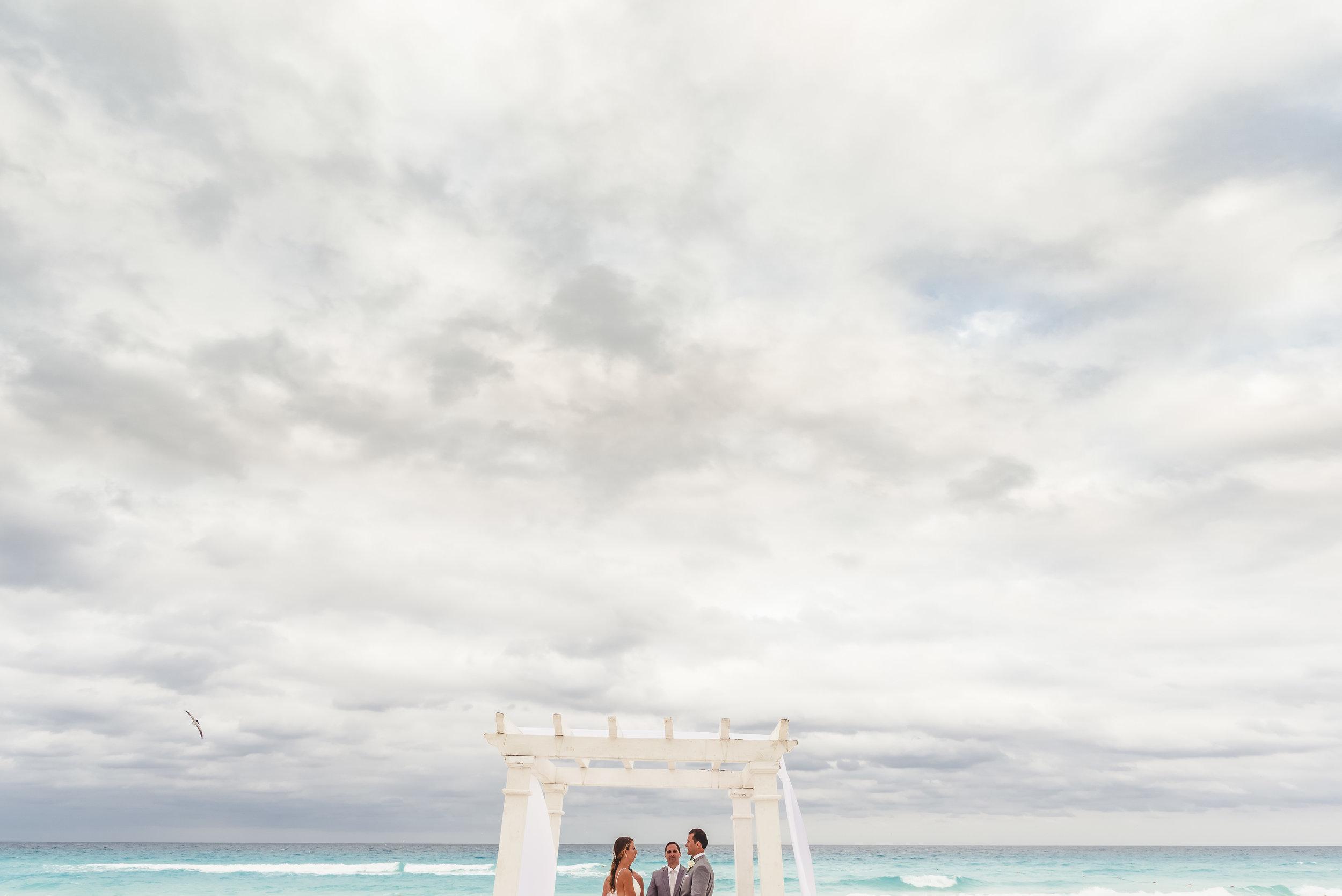 mexico_destination_wedding_ceremony-1.jpg