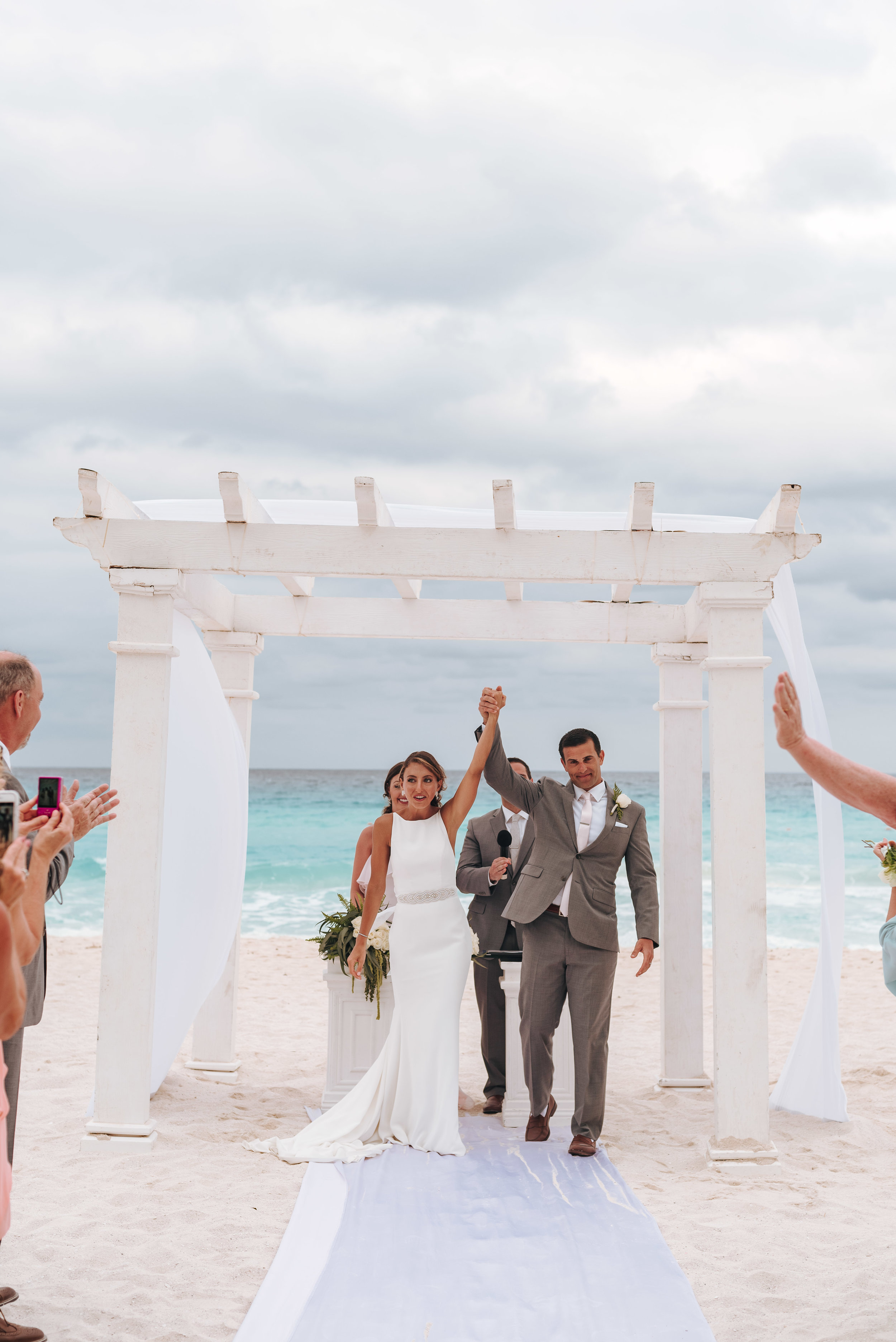 mexico_destination_wedding_ceremony-5.jpg