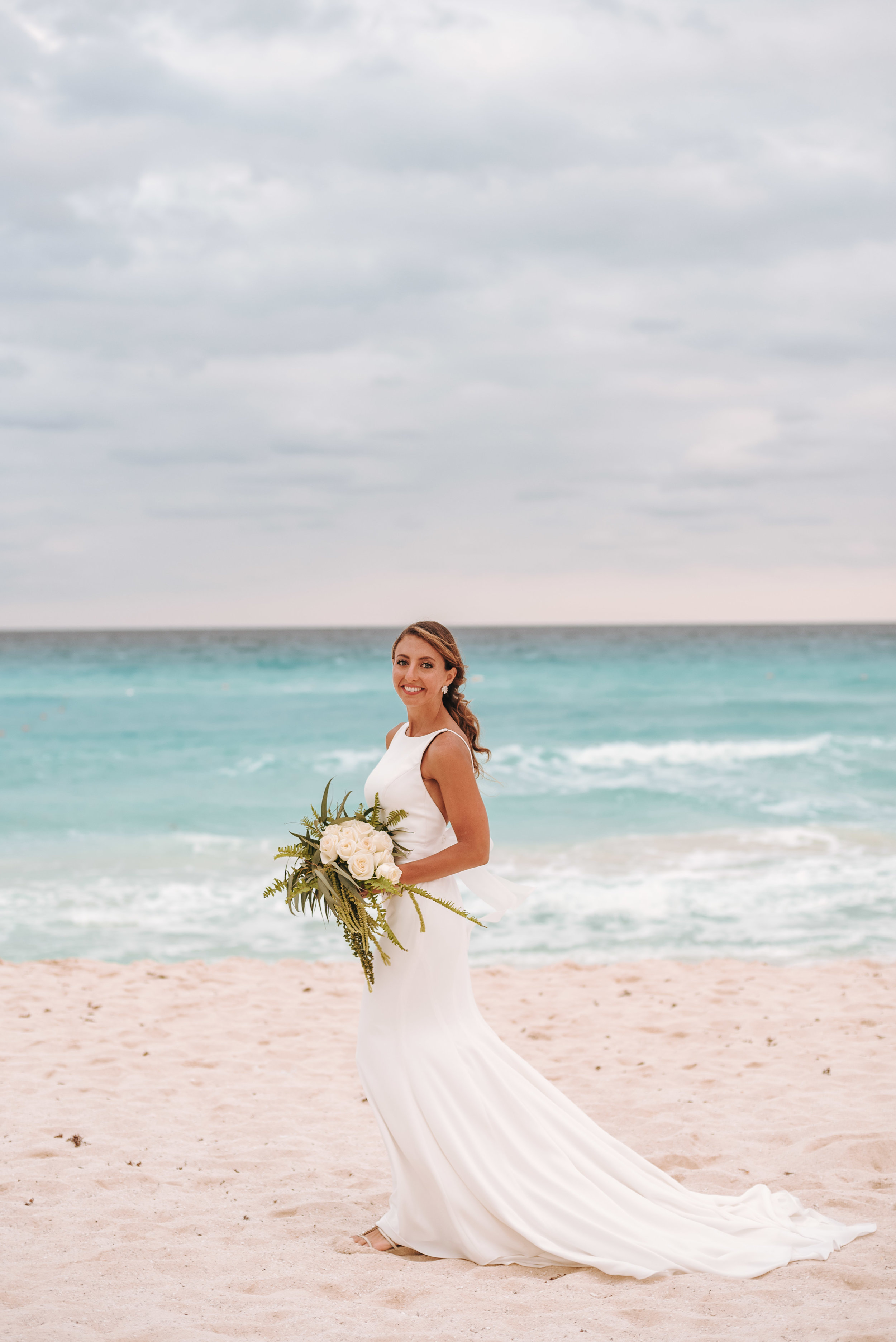 mexico_destination_wedding_ceremony-8.jpg