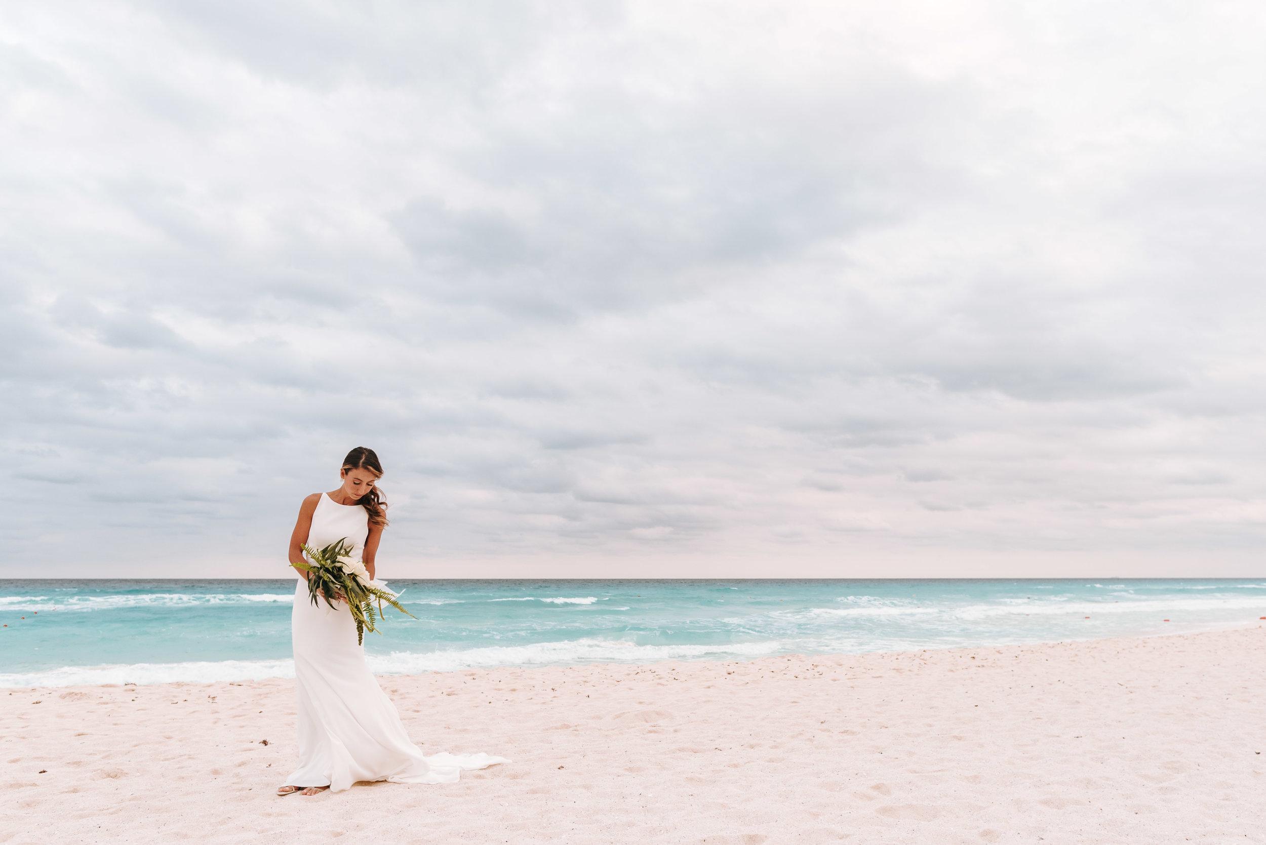 mexico_destination_wedding_ceremony-10.jpg