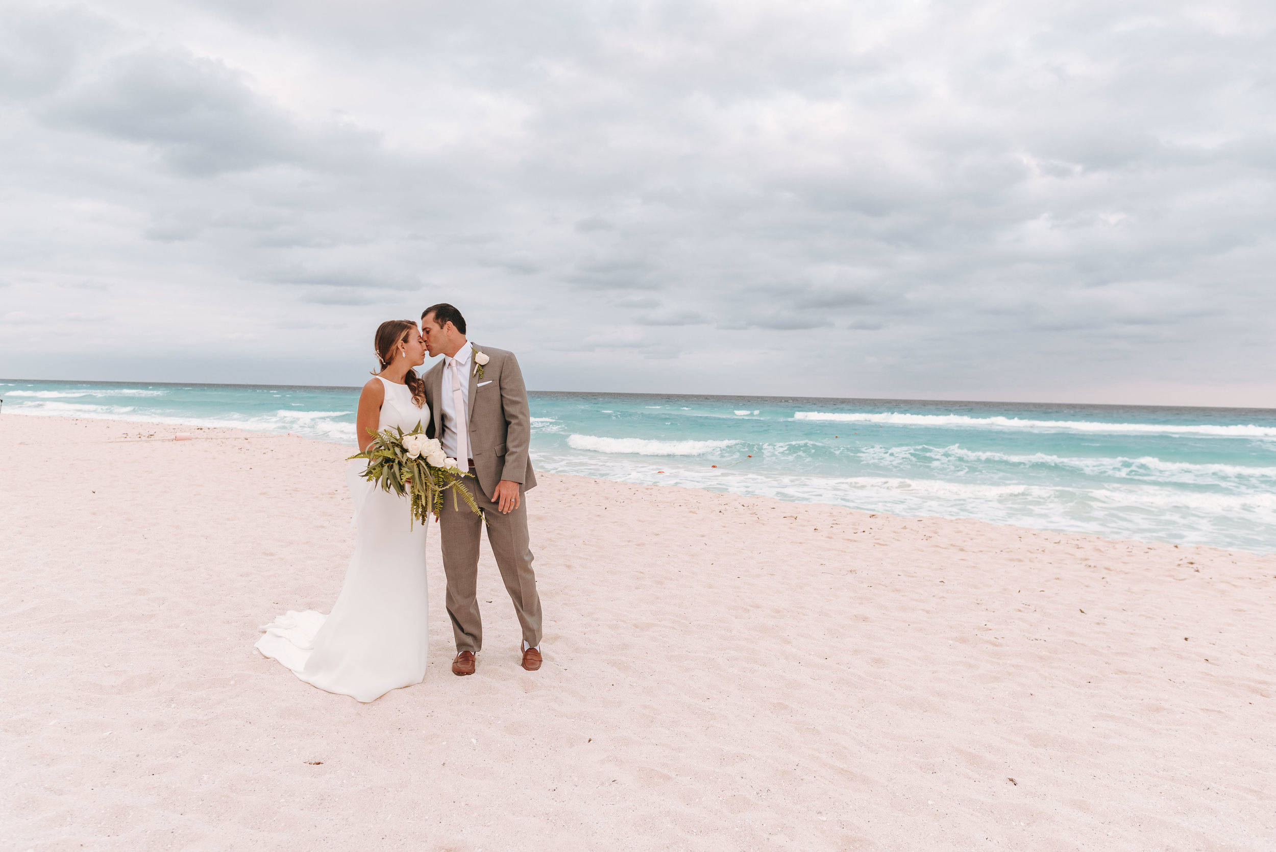 mexico_destination_wedding_ceremony-11.jpg
