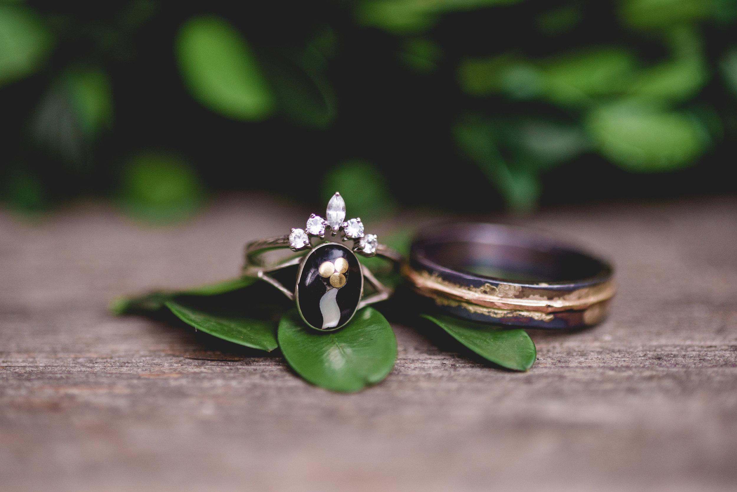 unique_wedding_ring_details