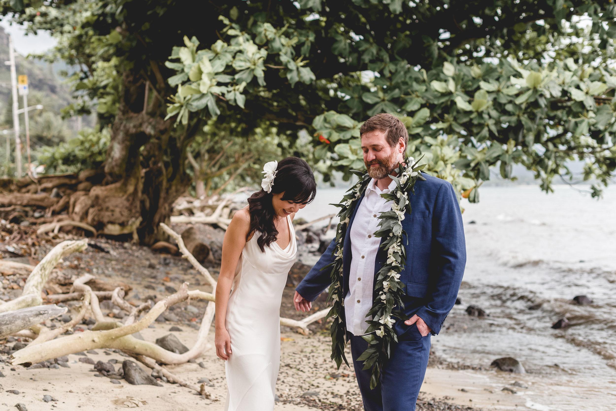 destination_wedding_couple-1.jpg