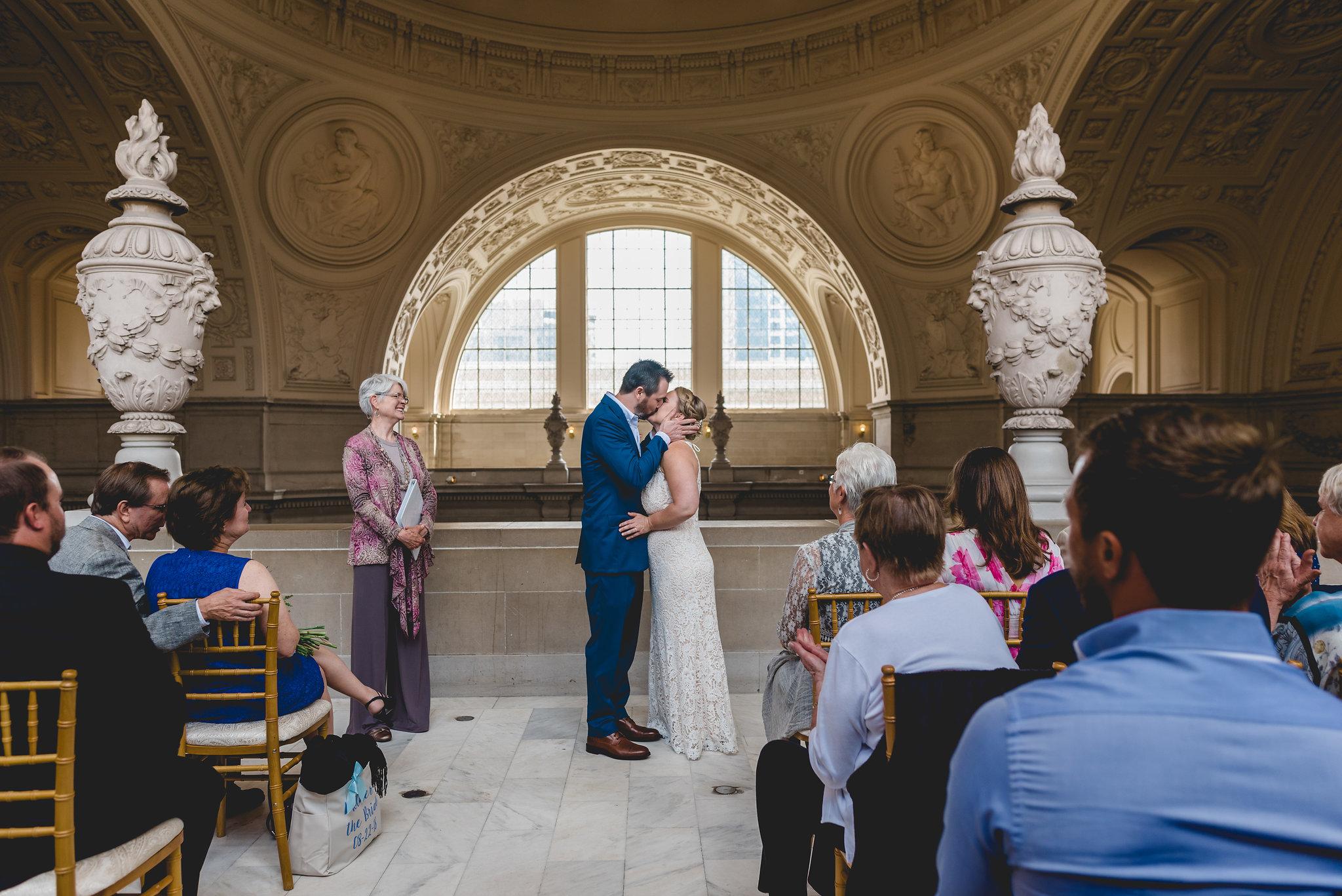mcdaniels_conroy-wedding-ceremony-112.jpg