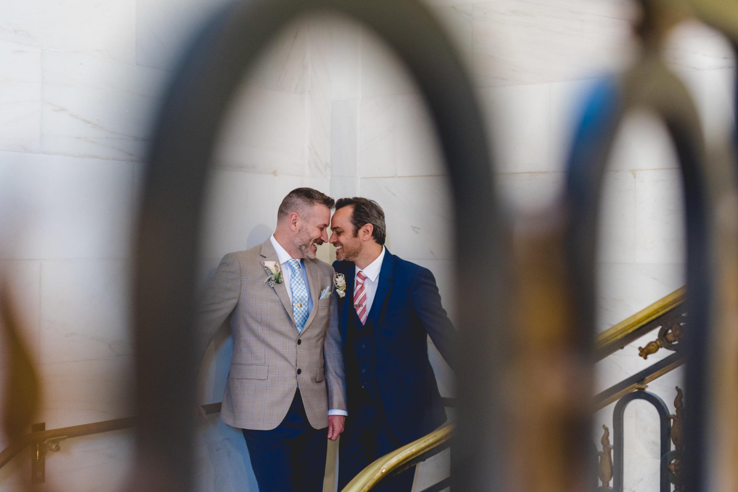 luke-and-brian-city-hall-wedding-35.jpg