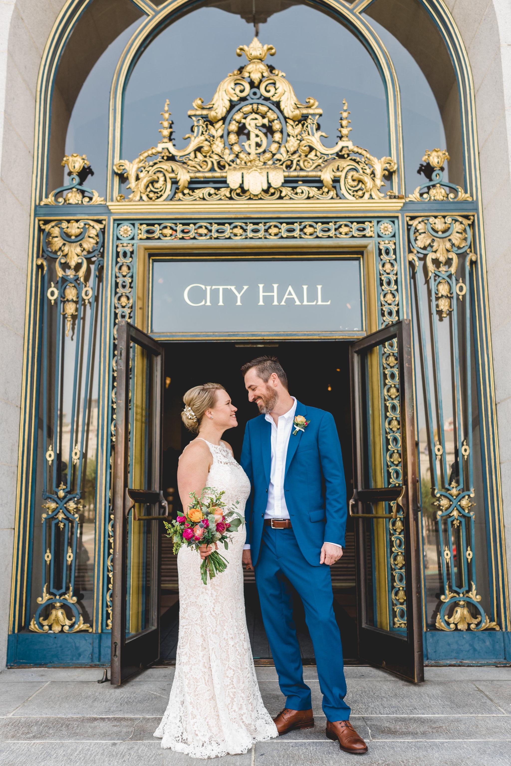 mcdaniels_conroy-wedding-couple-102.jpg
