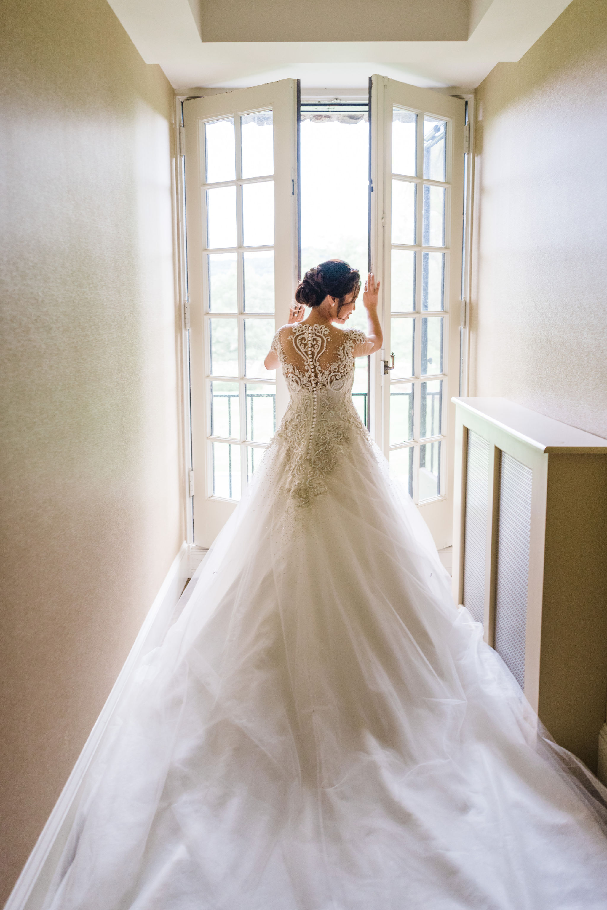 new-york-bridal-paramount-country-club.jpg