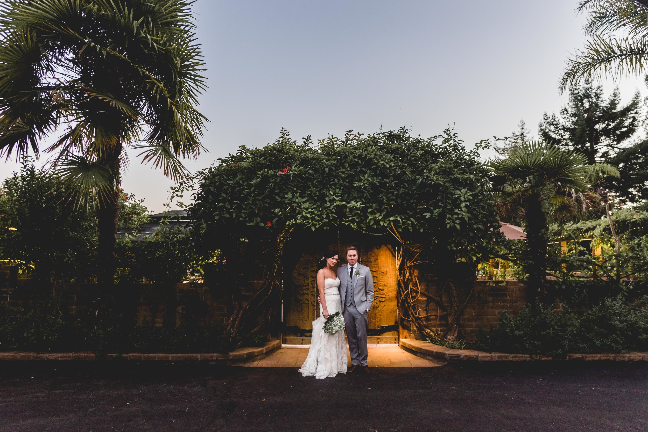 santa-cruz-kennolyn-wedding-photographer-01.jpg