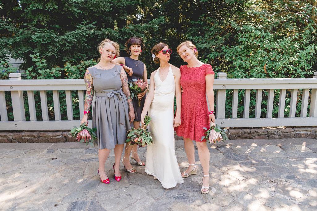 jen+allegra-wedding-party-7.jpg