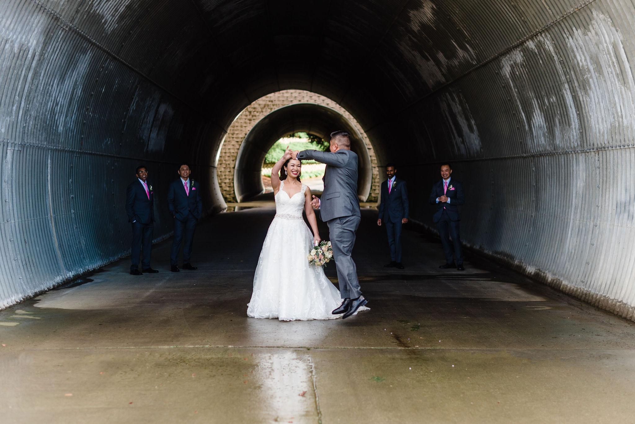 li_wedding-couple-42.jpg