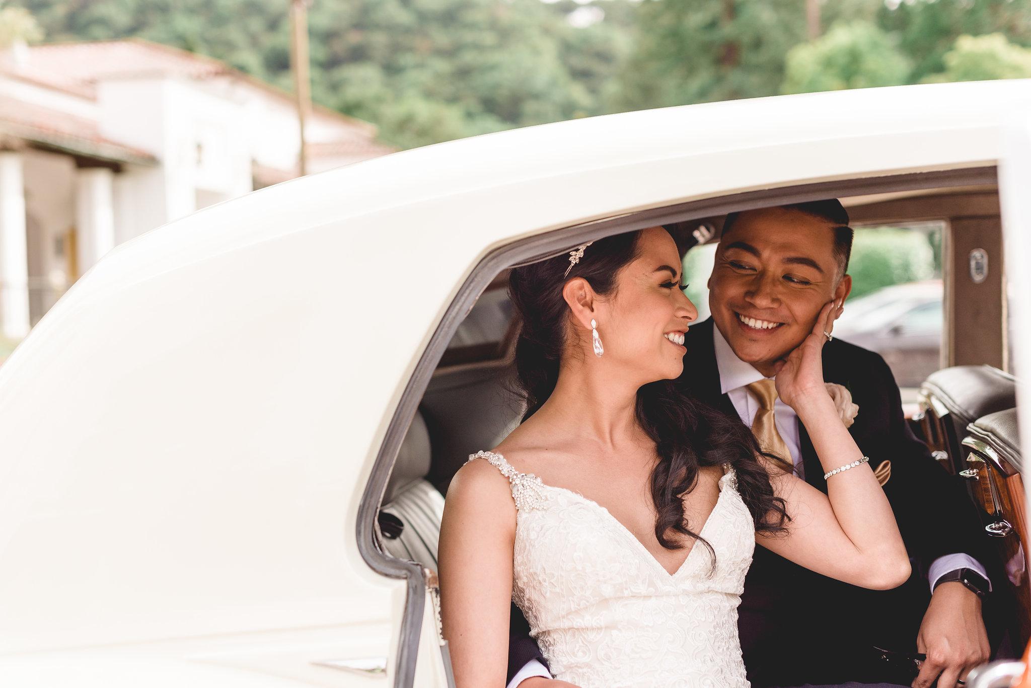 go_wedding-couple-39.jpg